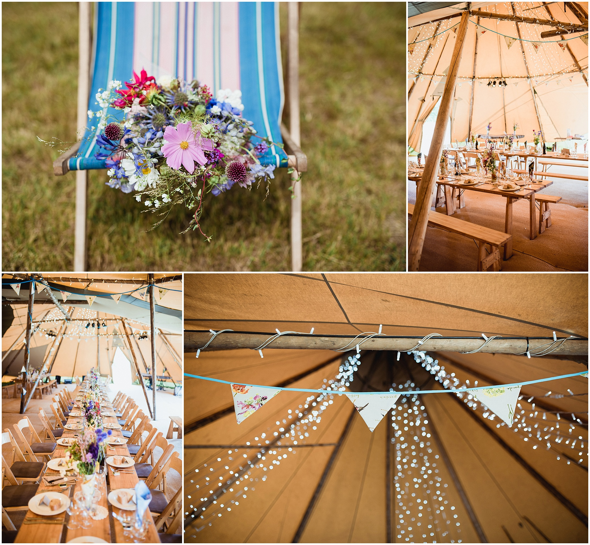 new forest Wedding_0018