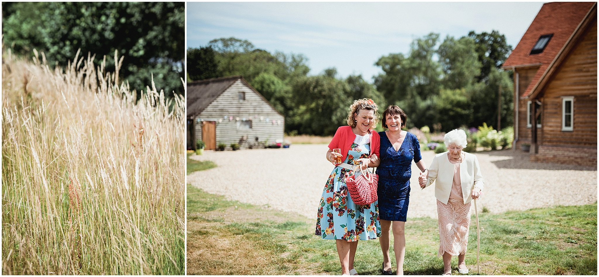 new forest Wedding_0019