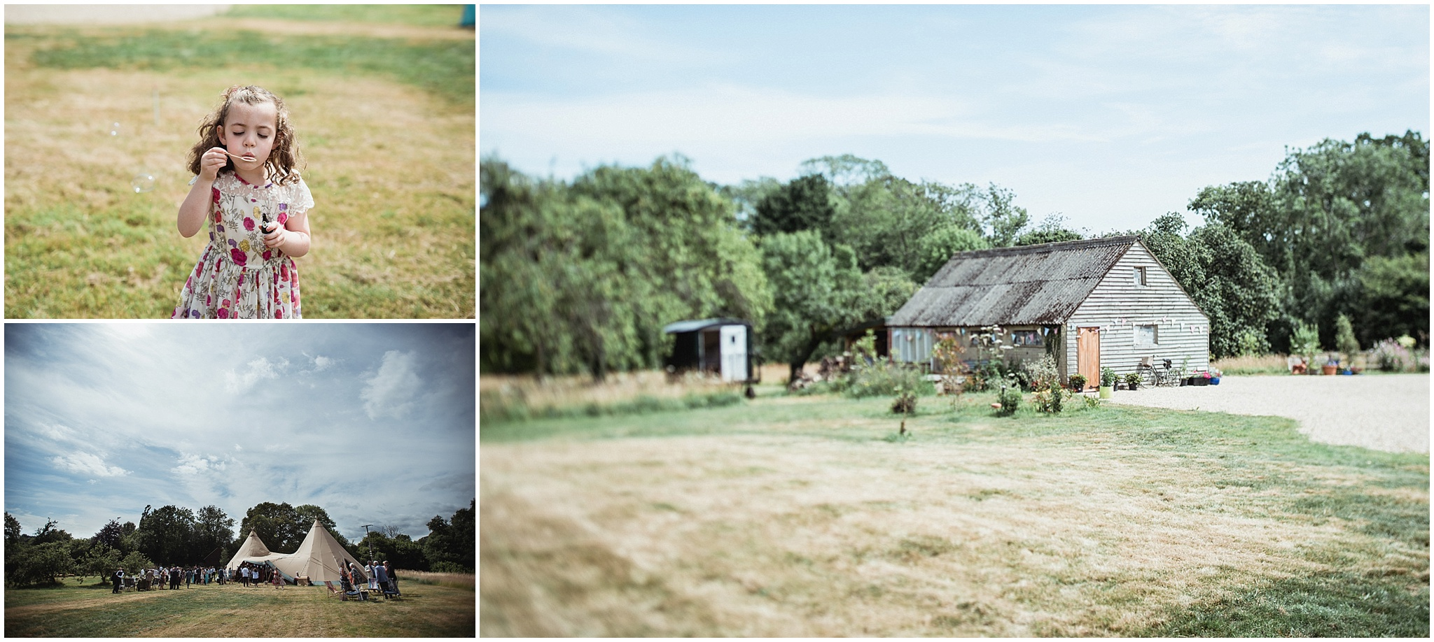 new forest Wedding_0021