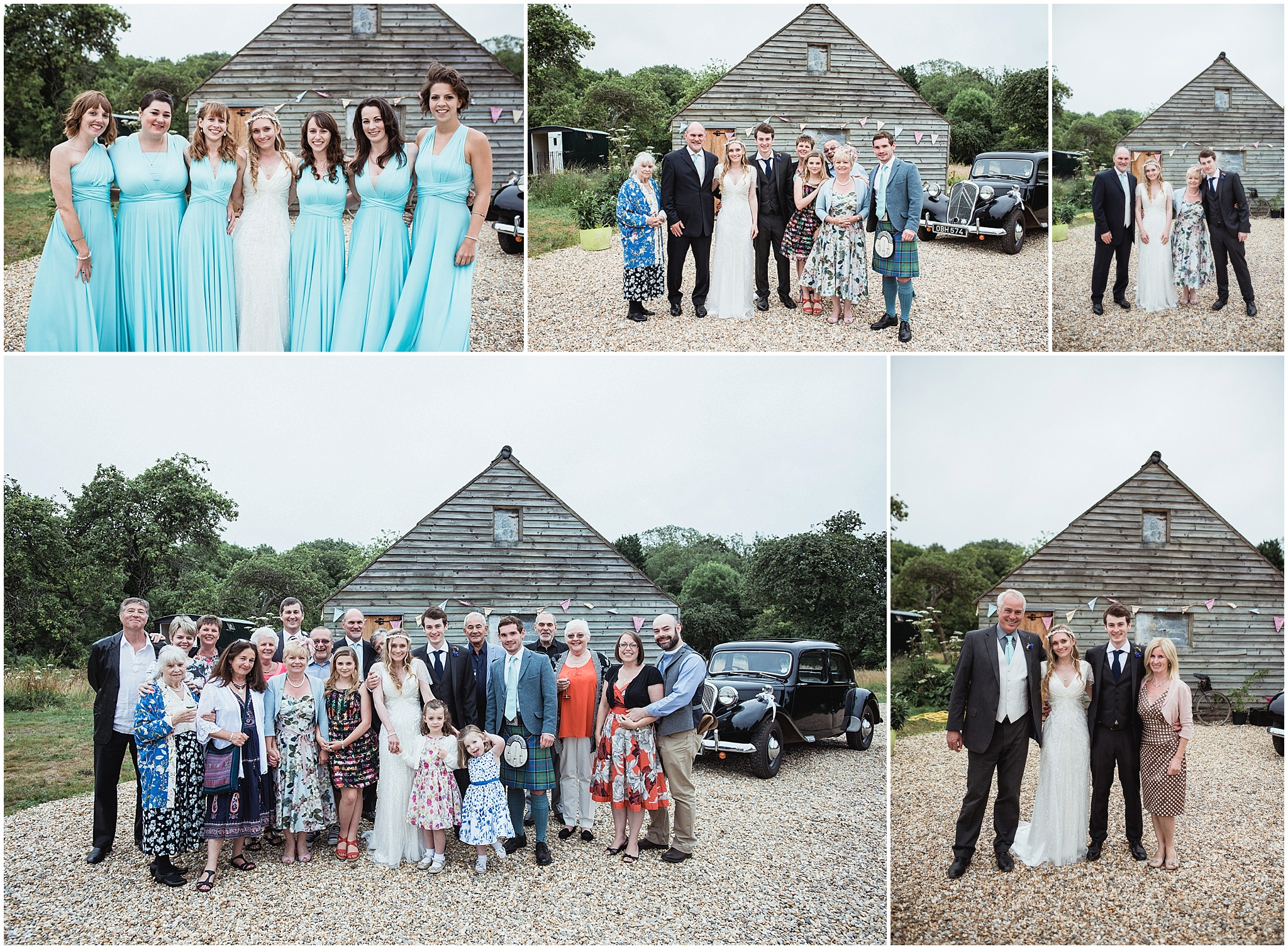new forest Wedding_0024