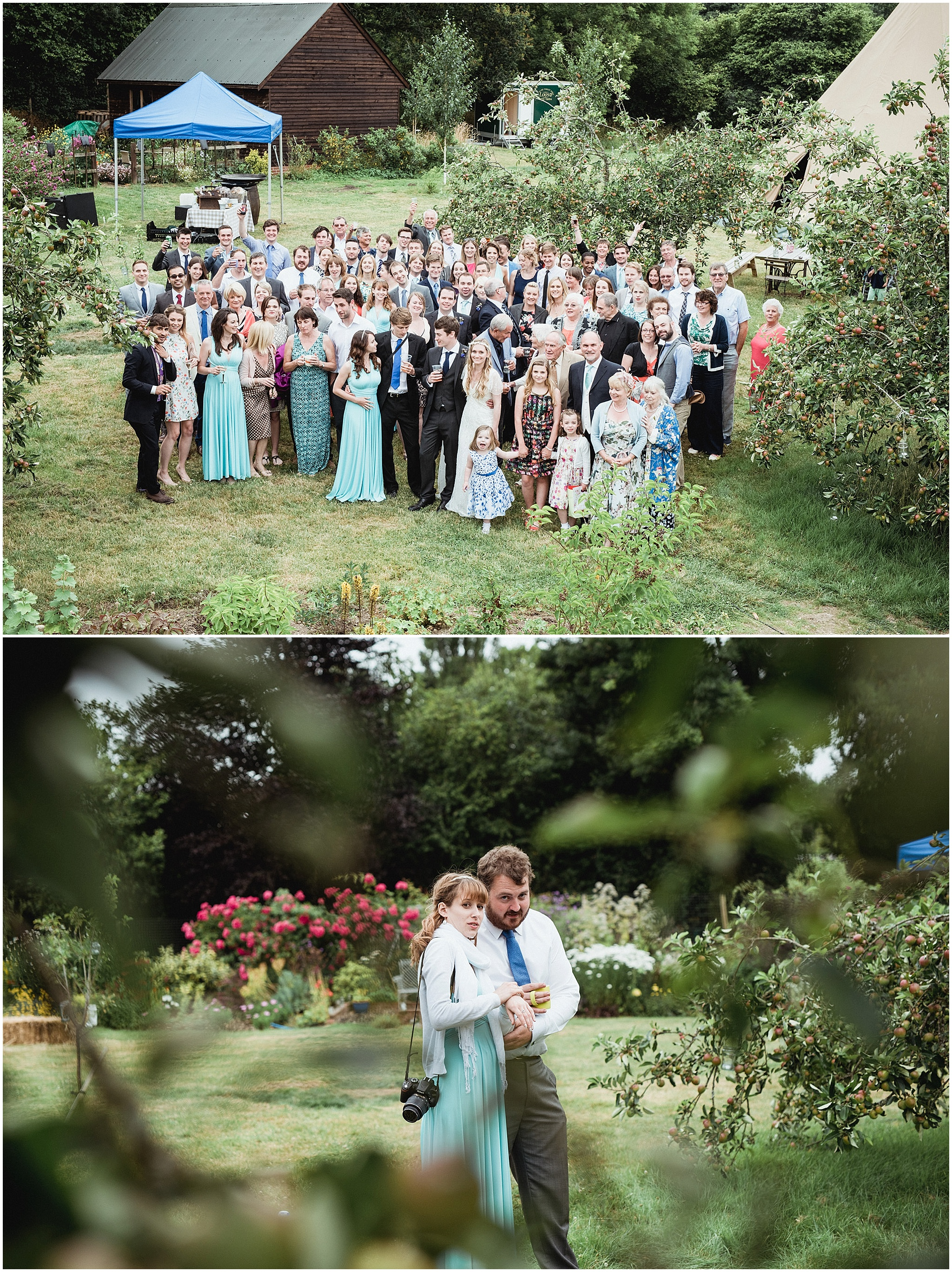 new forest Wedding_0025
