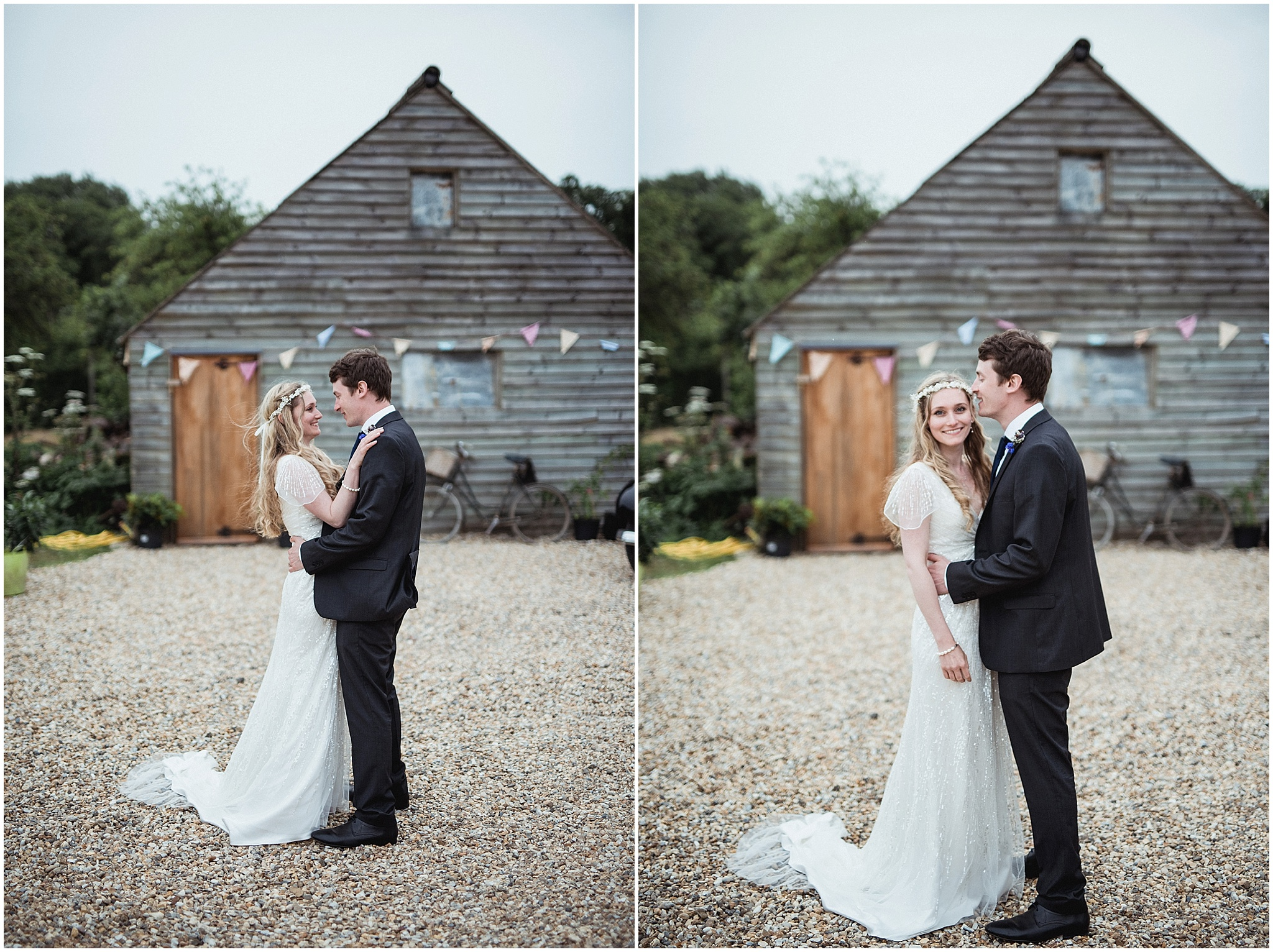 new forest Wedding_0026