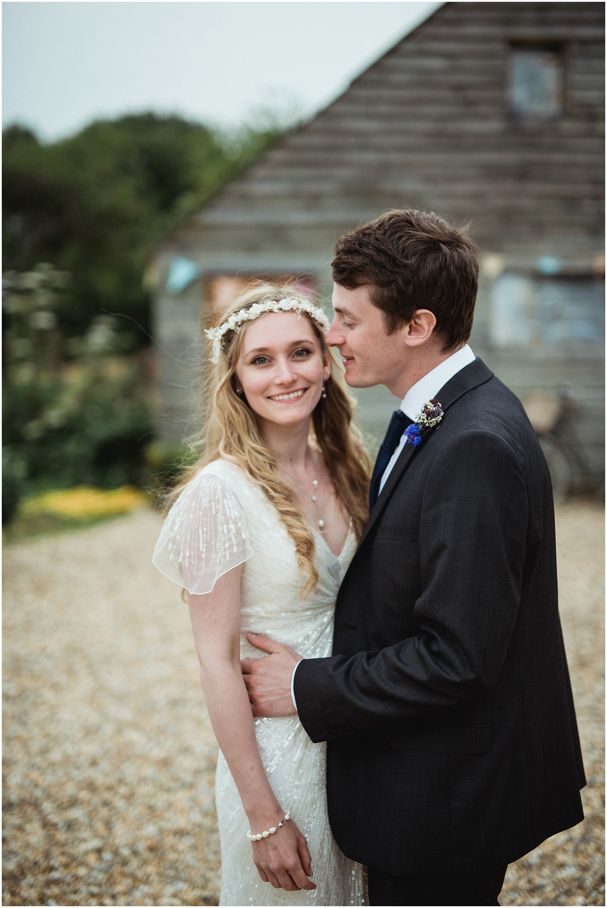 new forest Wedding_0027