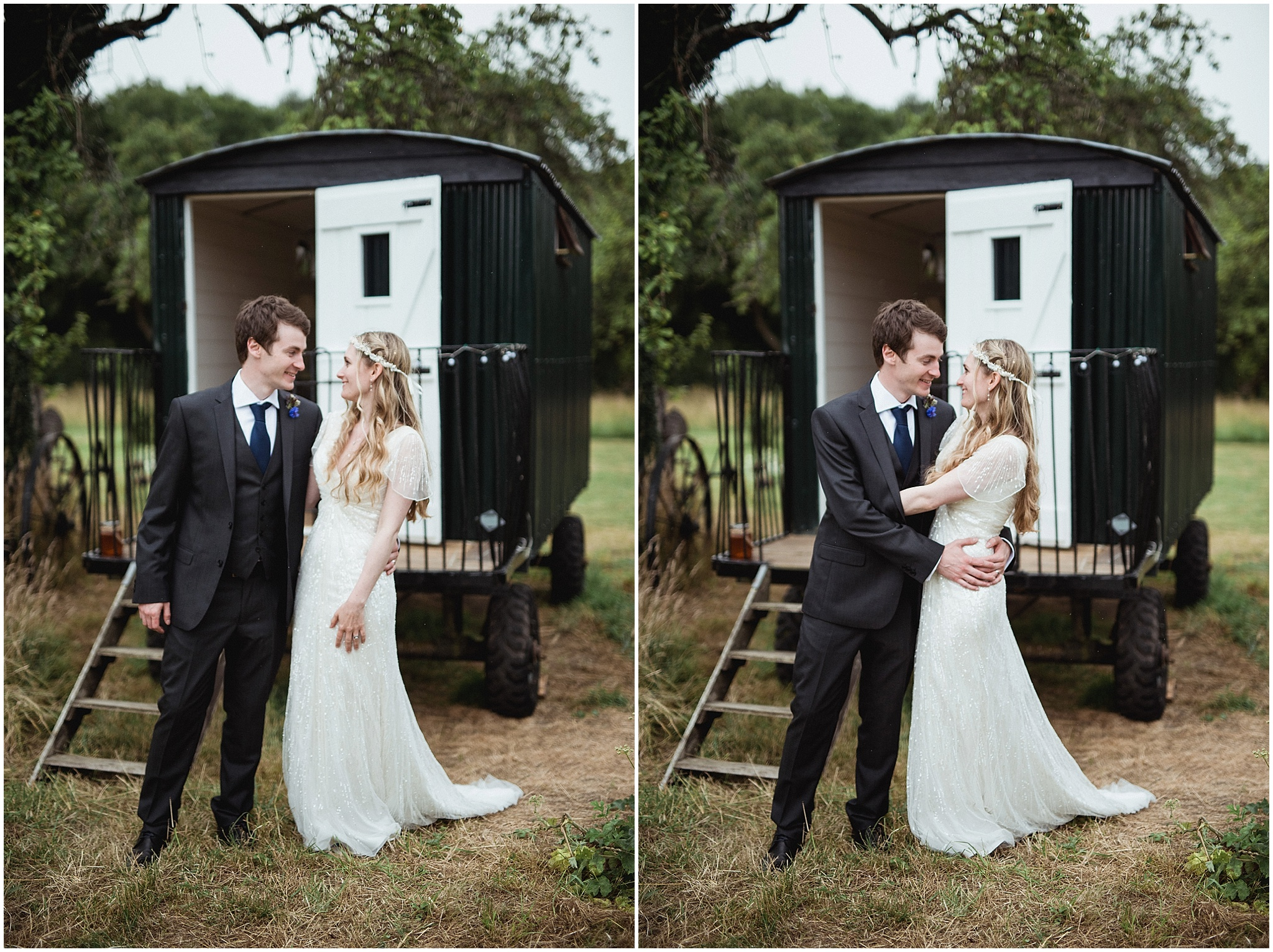 new forest Wedding_0028