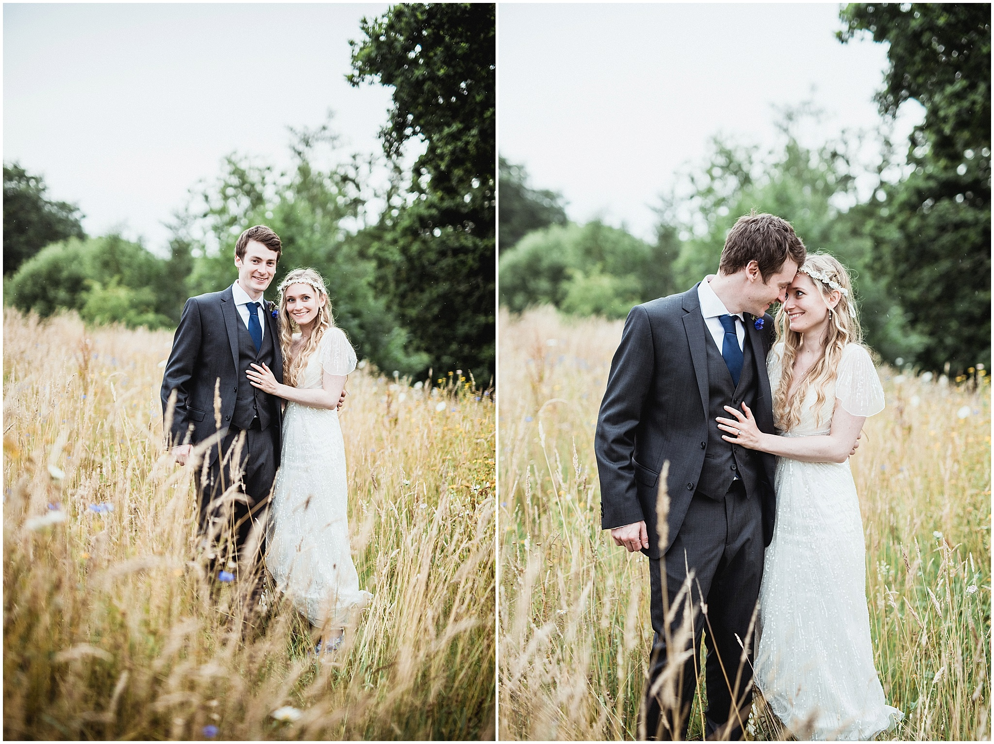 new forest Wedding_0029