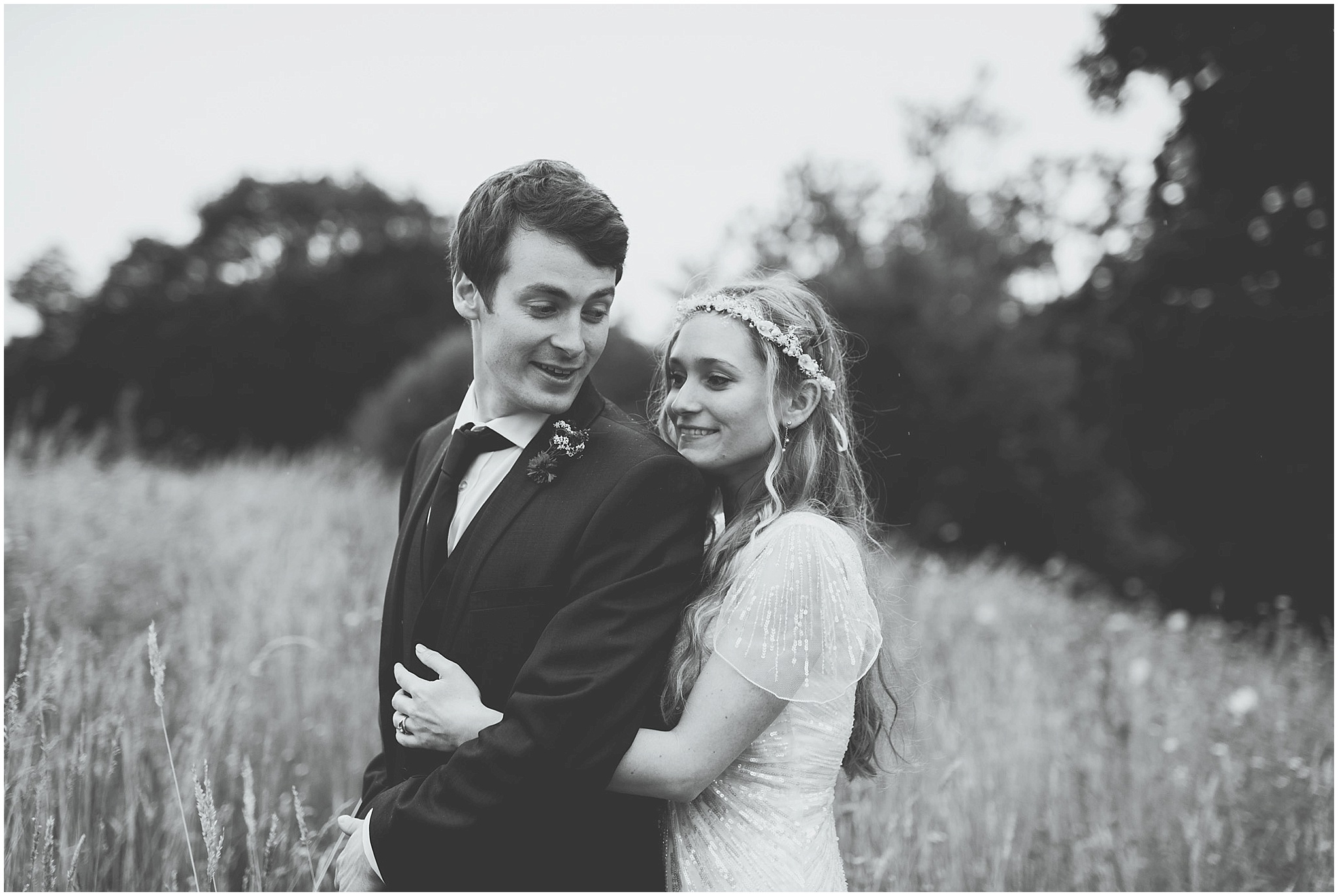 new forest Wedding_0030
