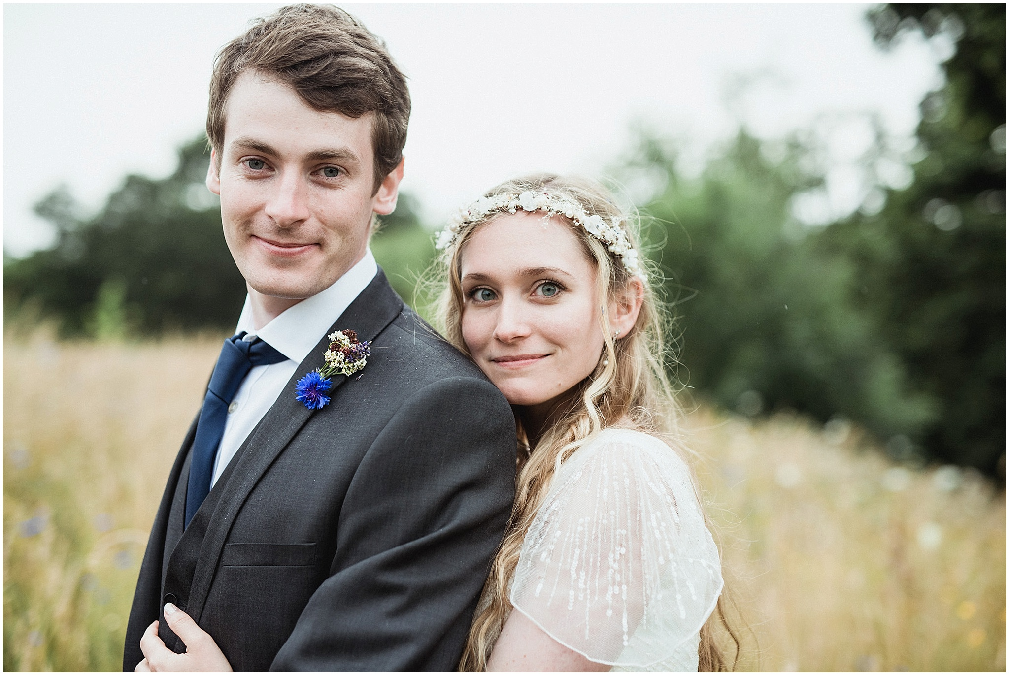 new forest Wedding_0031