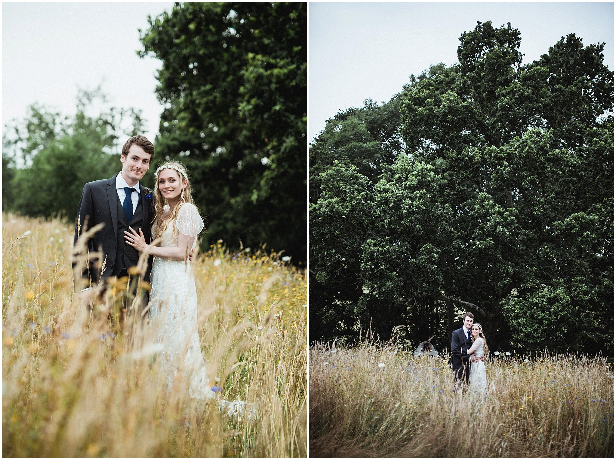 new forest Wedding_0032