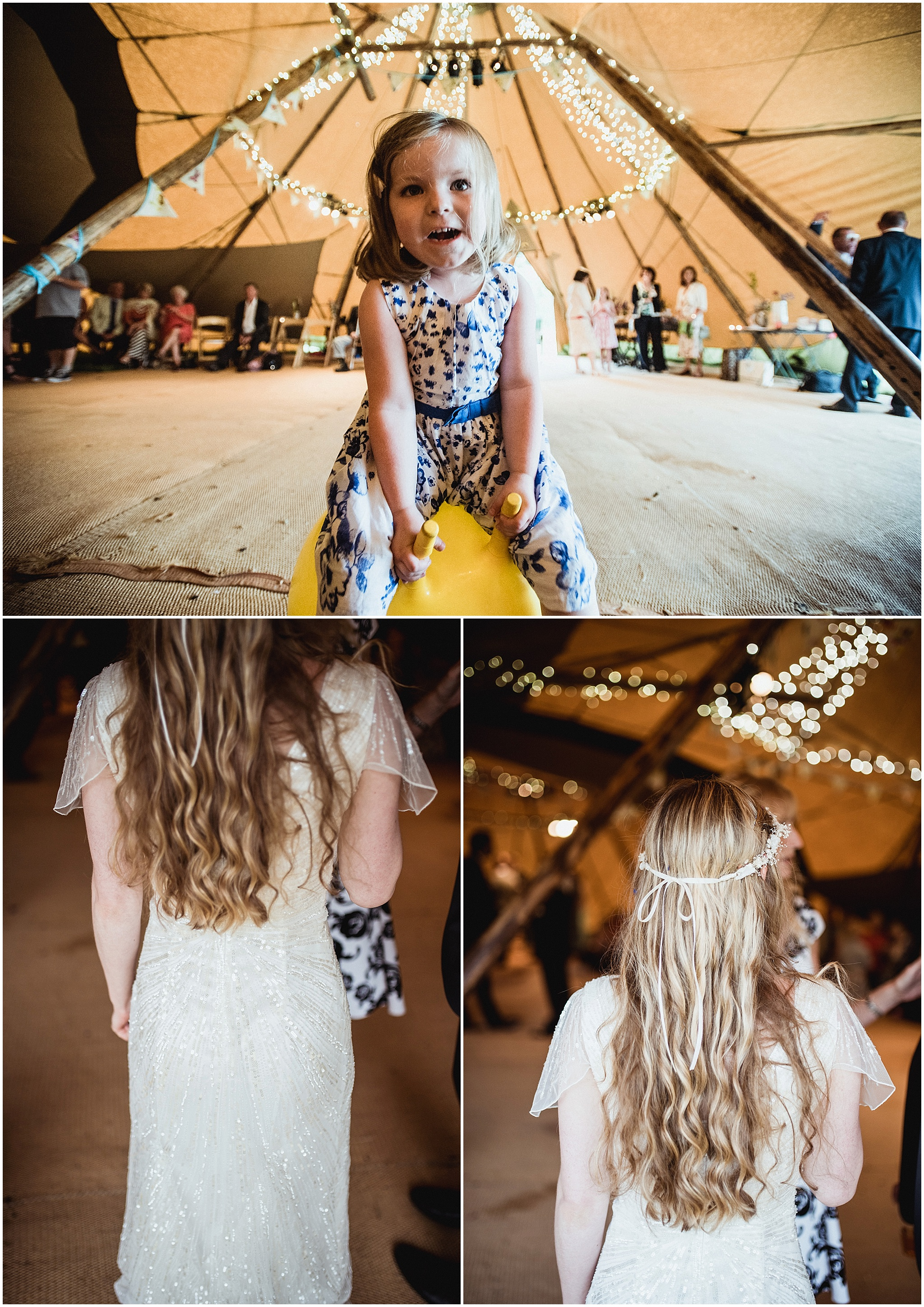 new forest Wedding_0033