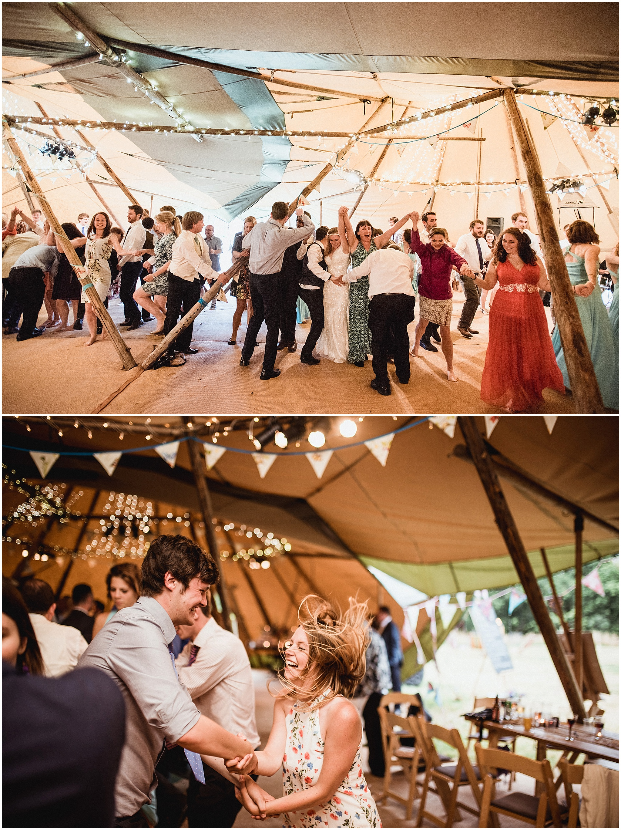 new forest Wedding_0038