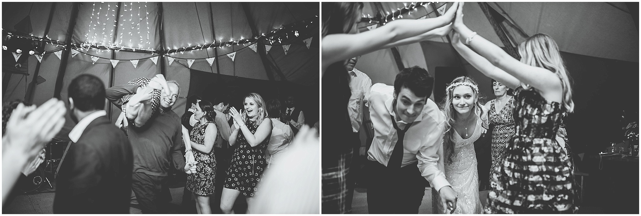 new forest Wedding_0040