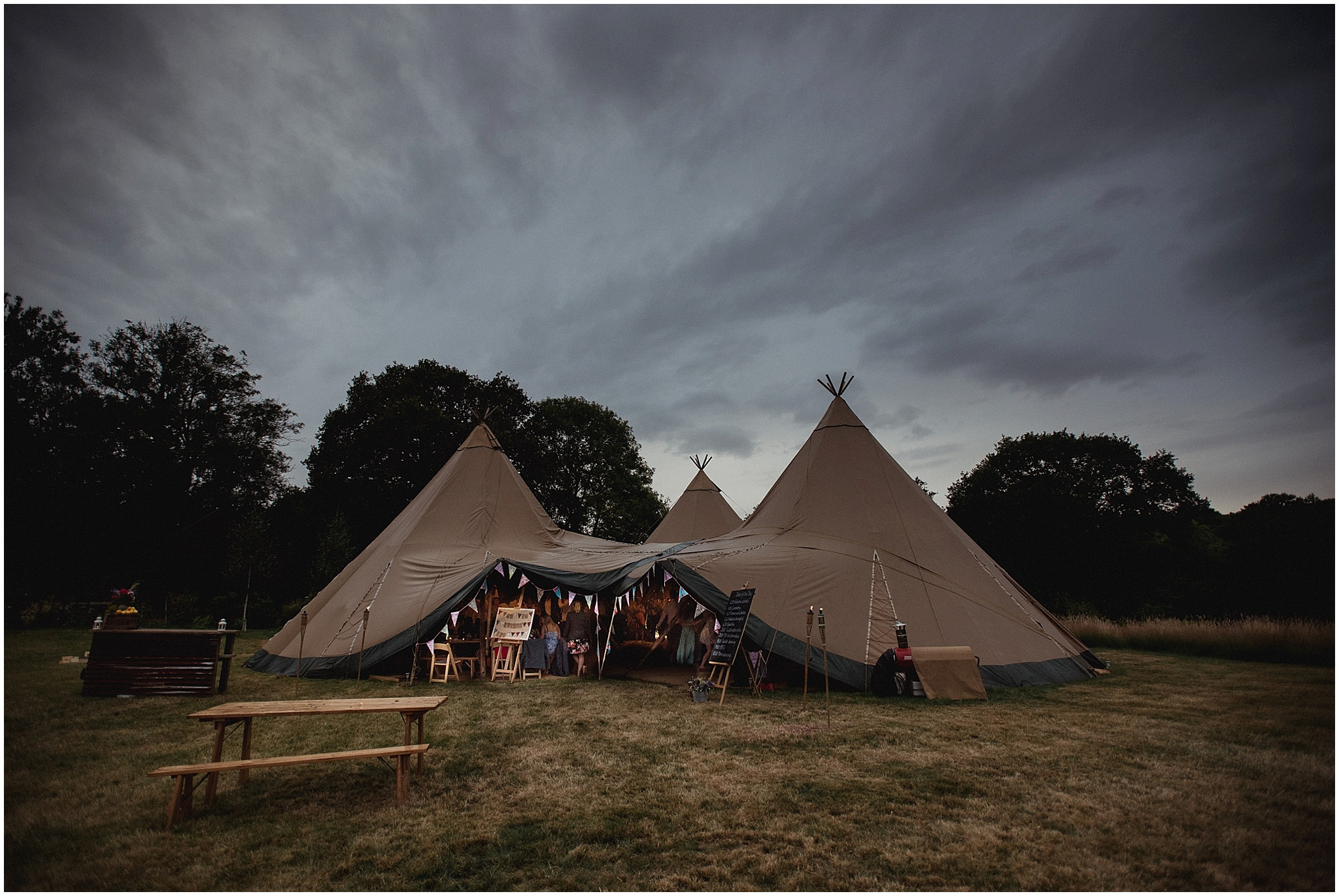 new forest Wedding_0041