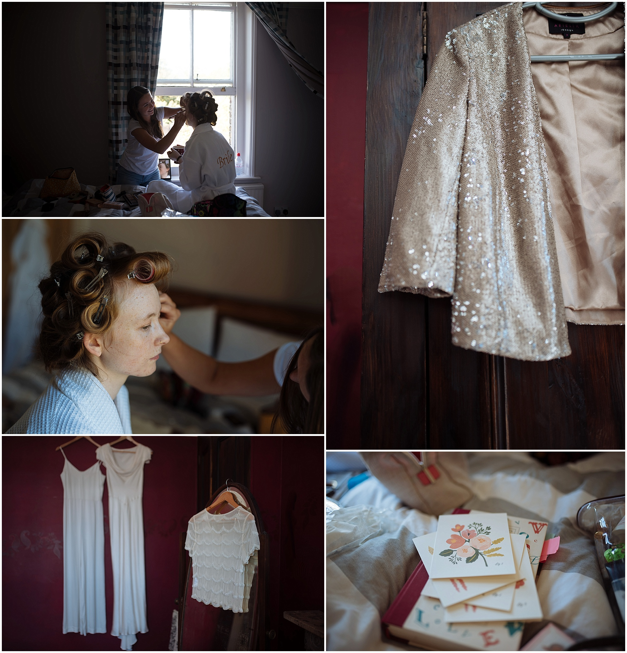 asylum london wedding photography FB_0102