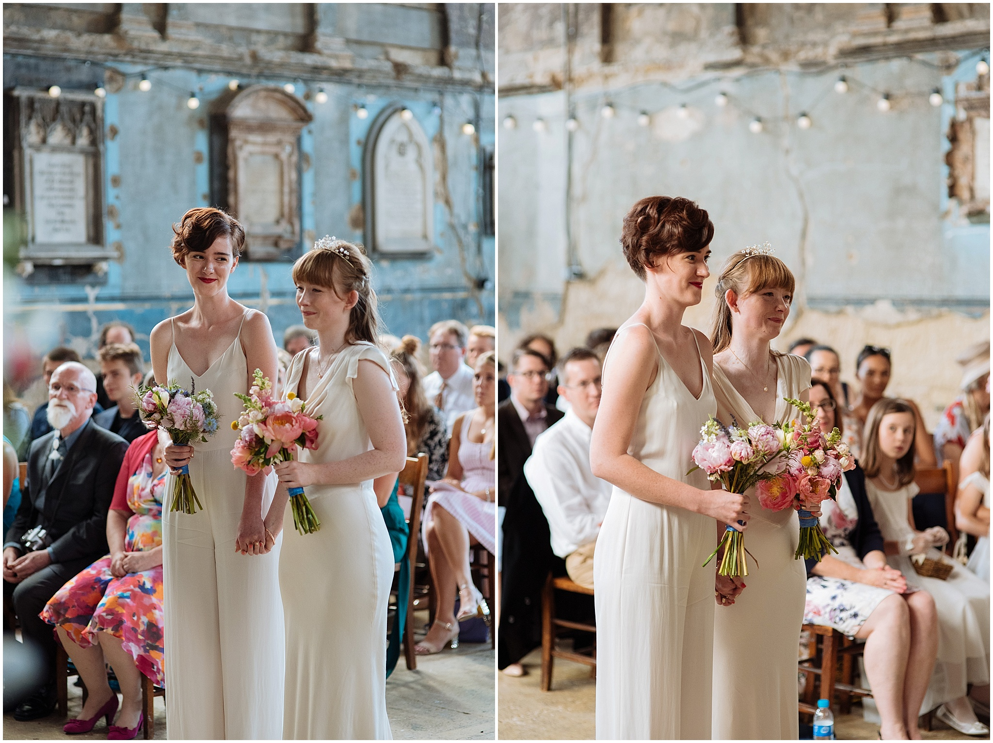 asylum london wedding photography FB_0112