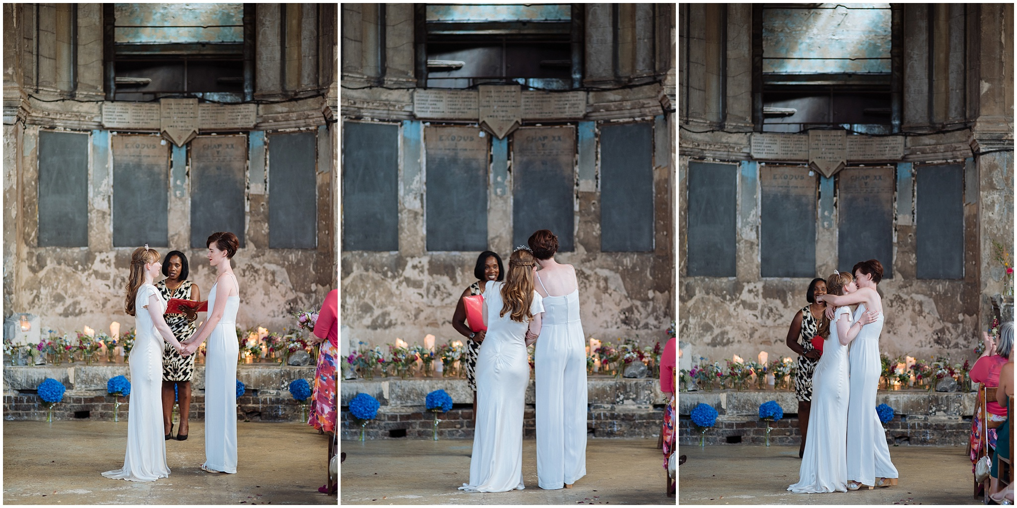 asylum london wedding photography FB_0113 1