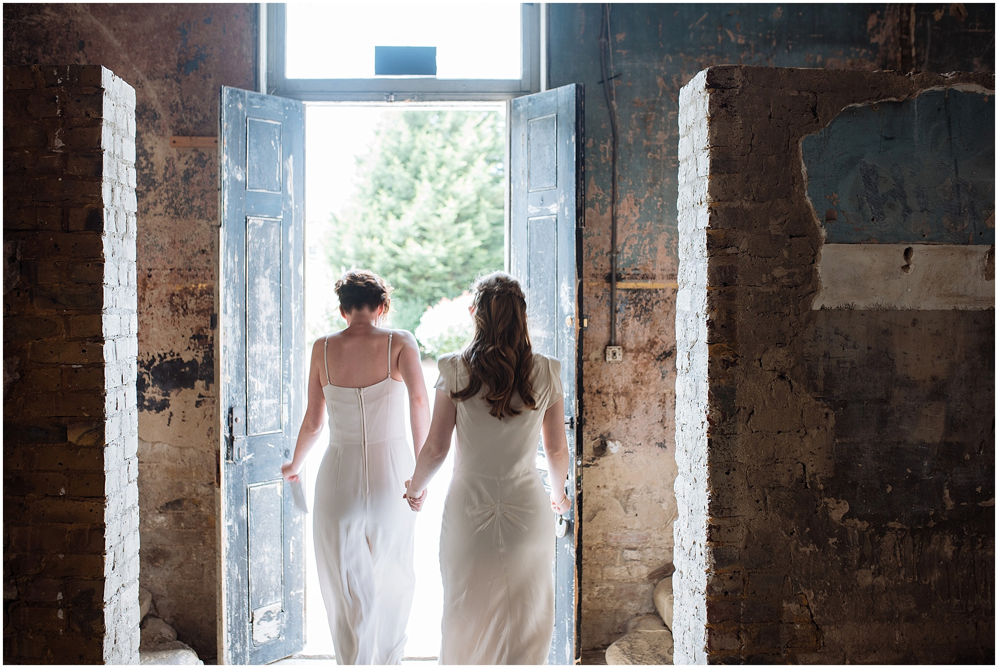 asylum london wedding photography FB_0113 4