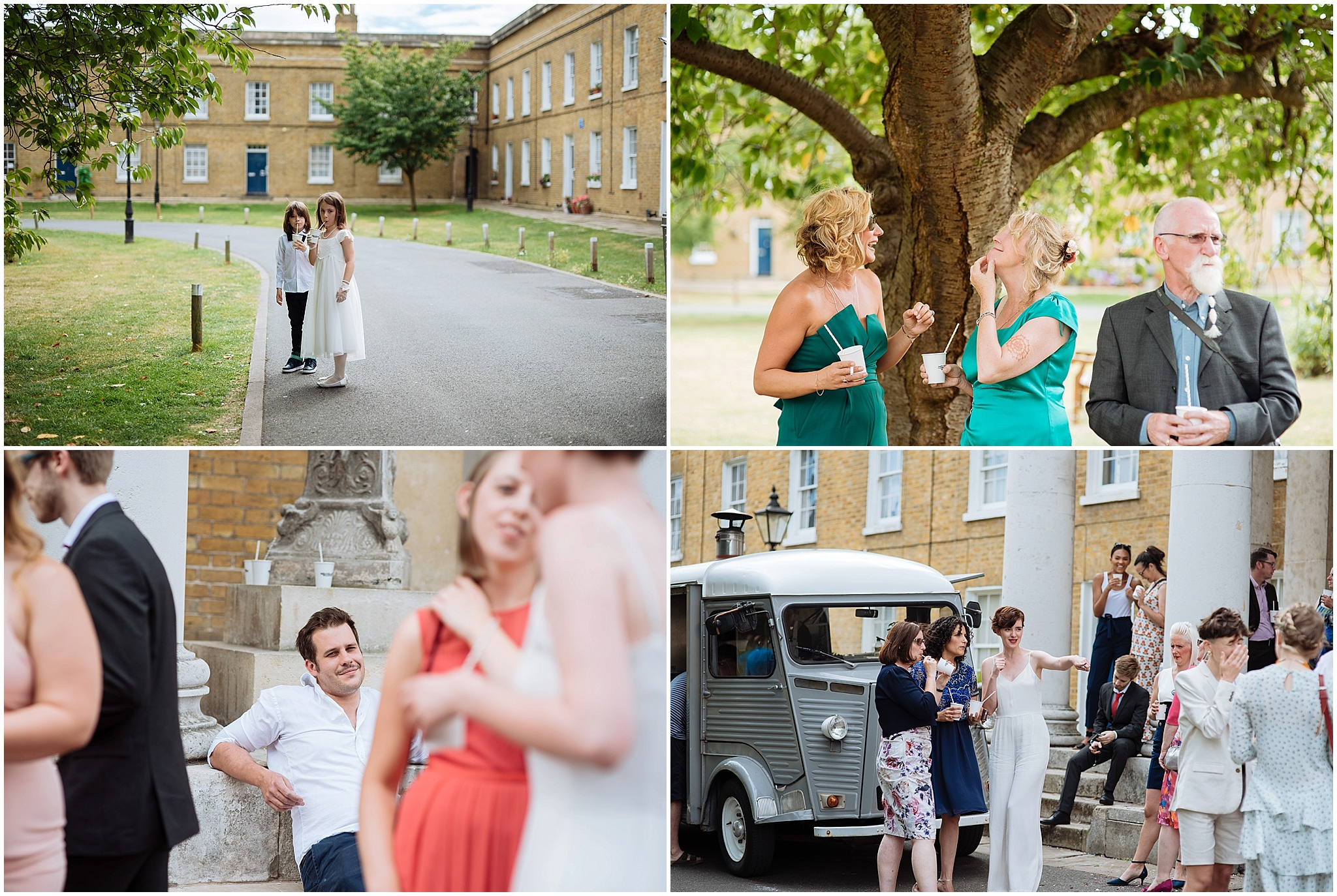 asylum london wedding photography FB_0123