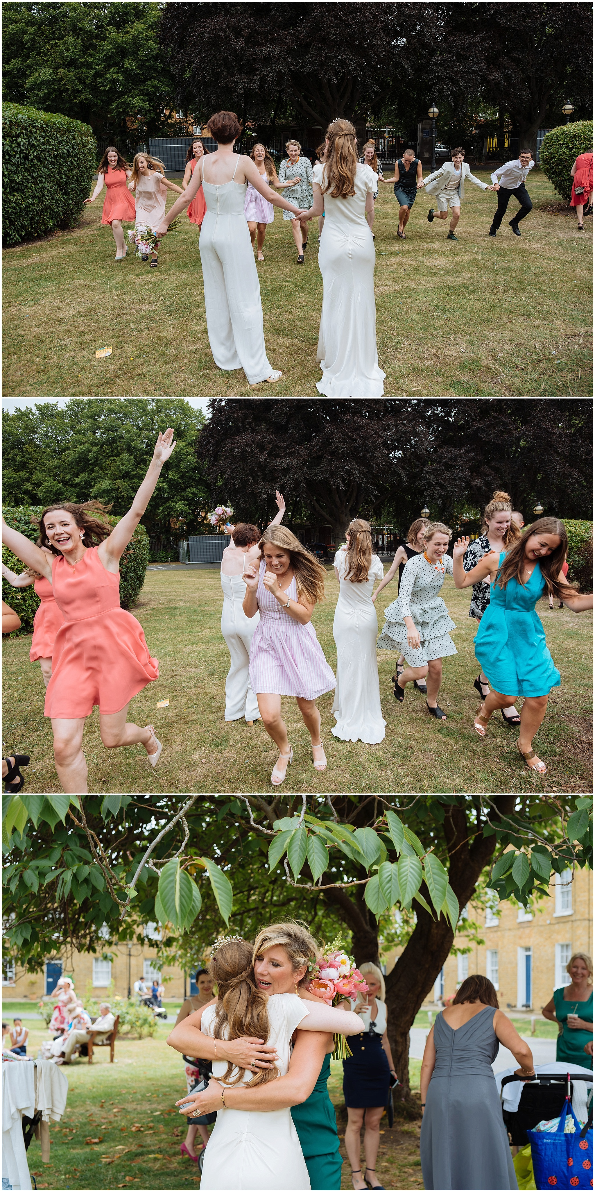 asylum london wedding photography FB_0124