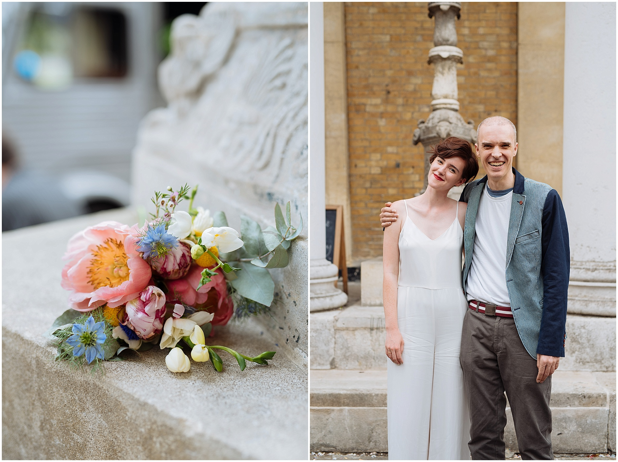 asylum london wedding photography FB_0128