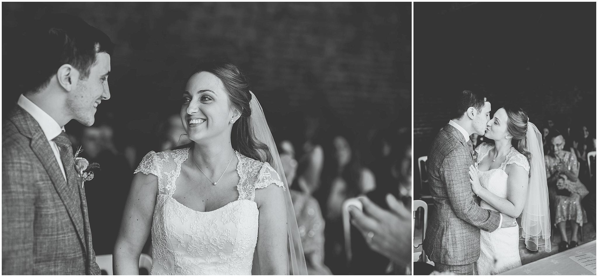 basing house wedding photography_0076