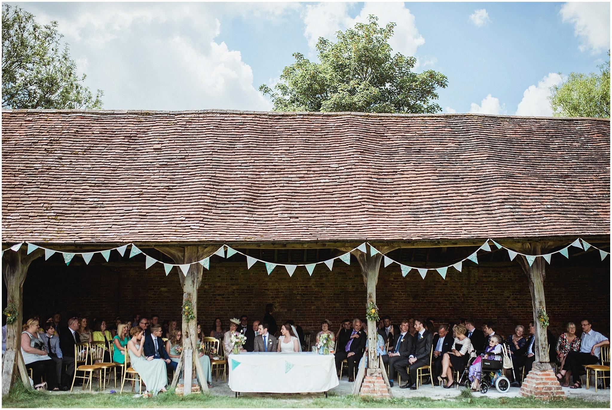 basing house wedding photography_0077