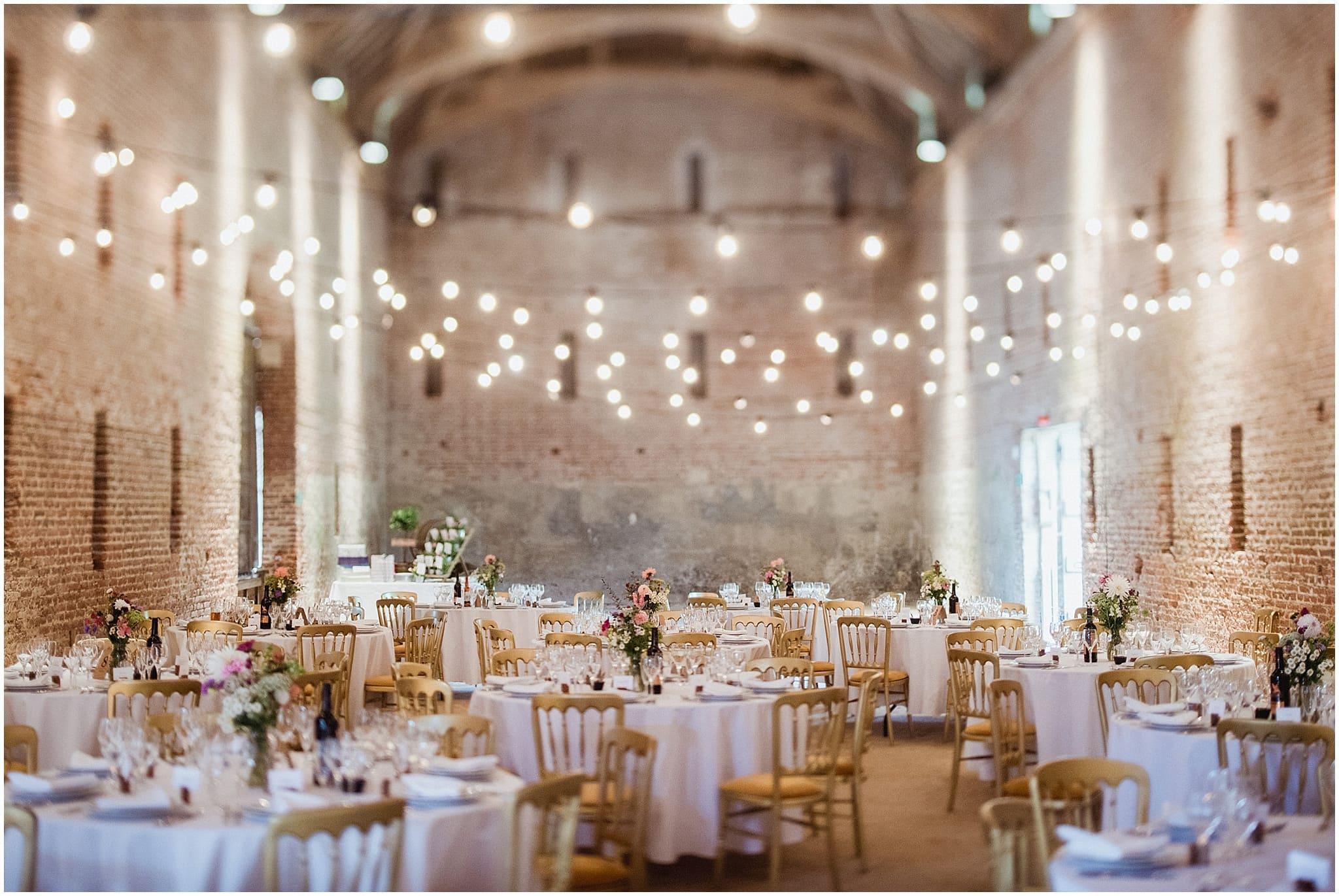 basing house wedding photography barn wedding