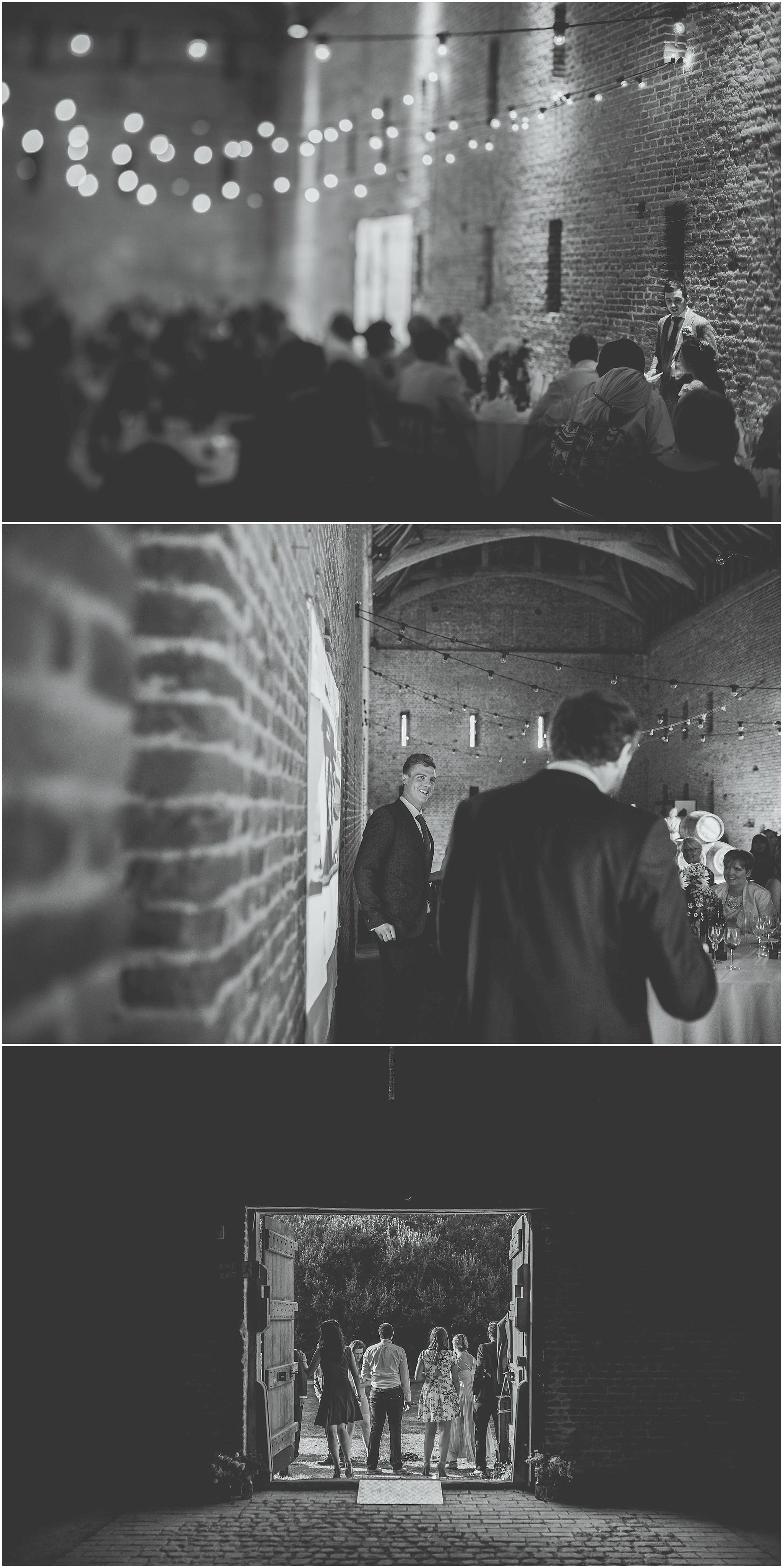 basing house wedding photography_0081
