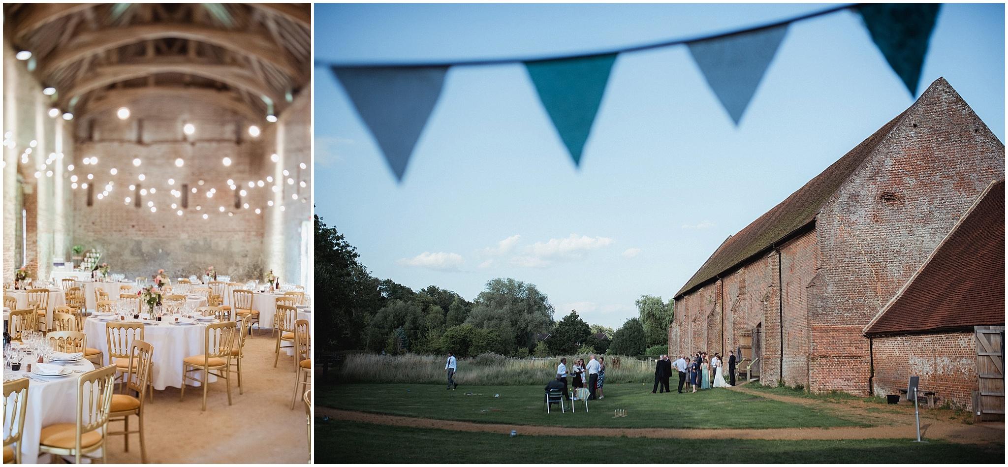 basing house wedding photography_0082