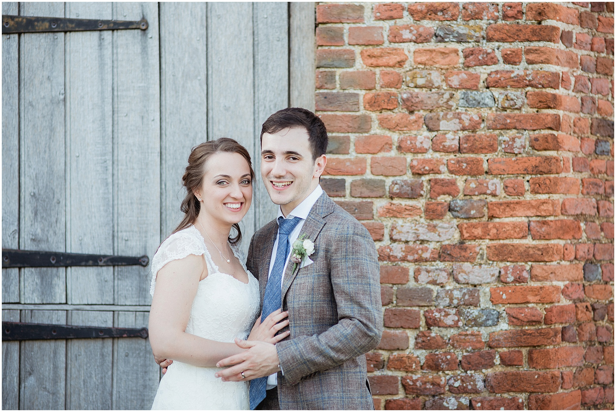 basing house wedding photography_0086