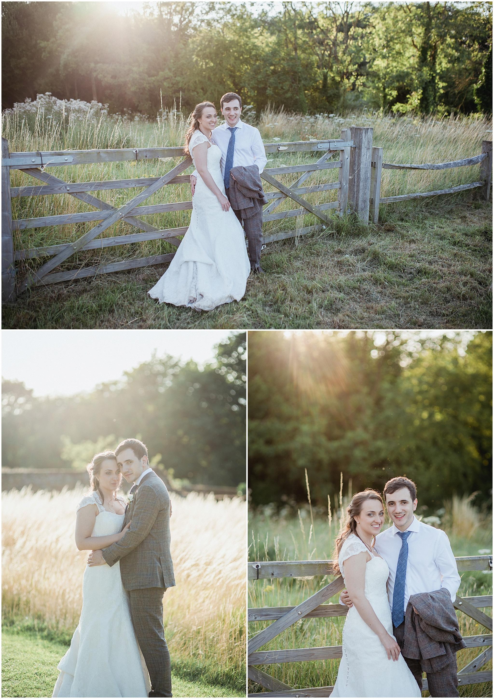 basing house wedding photography_0087