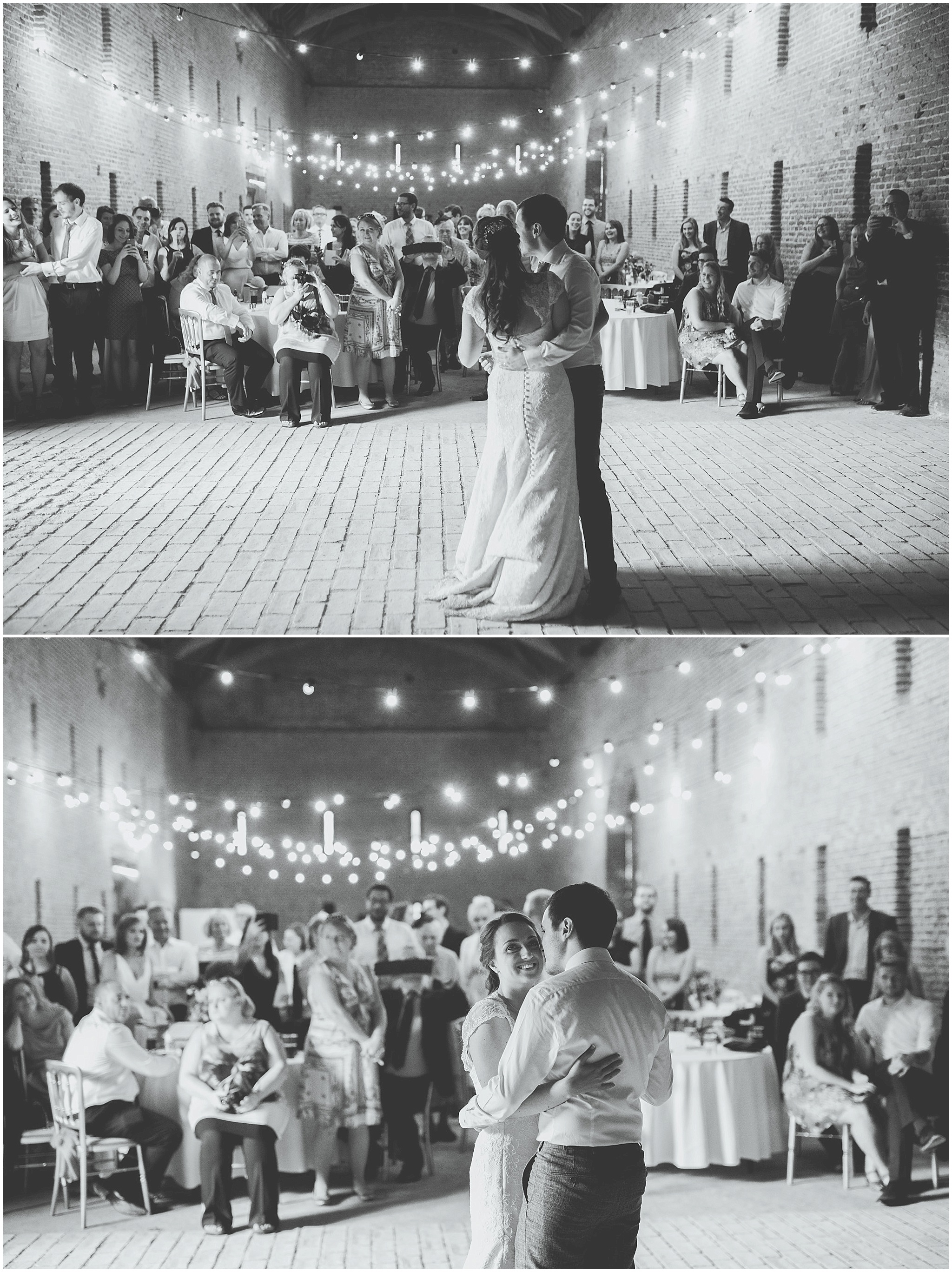 basing house wedding photography_0089