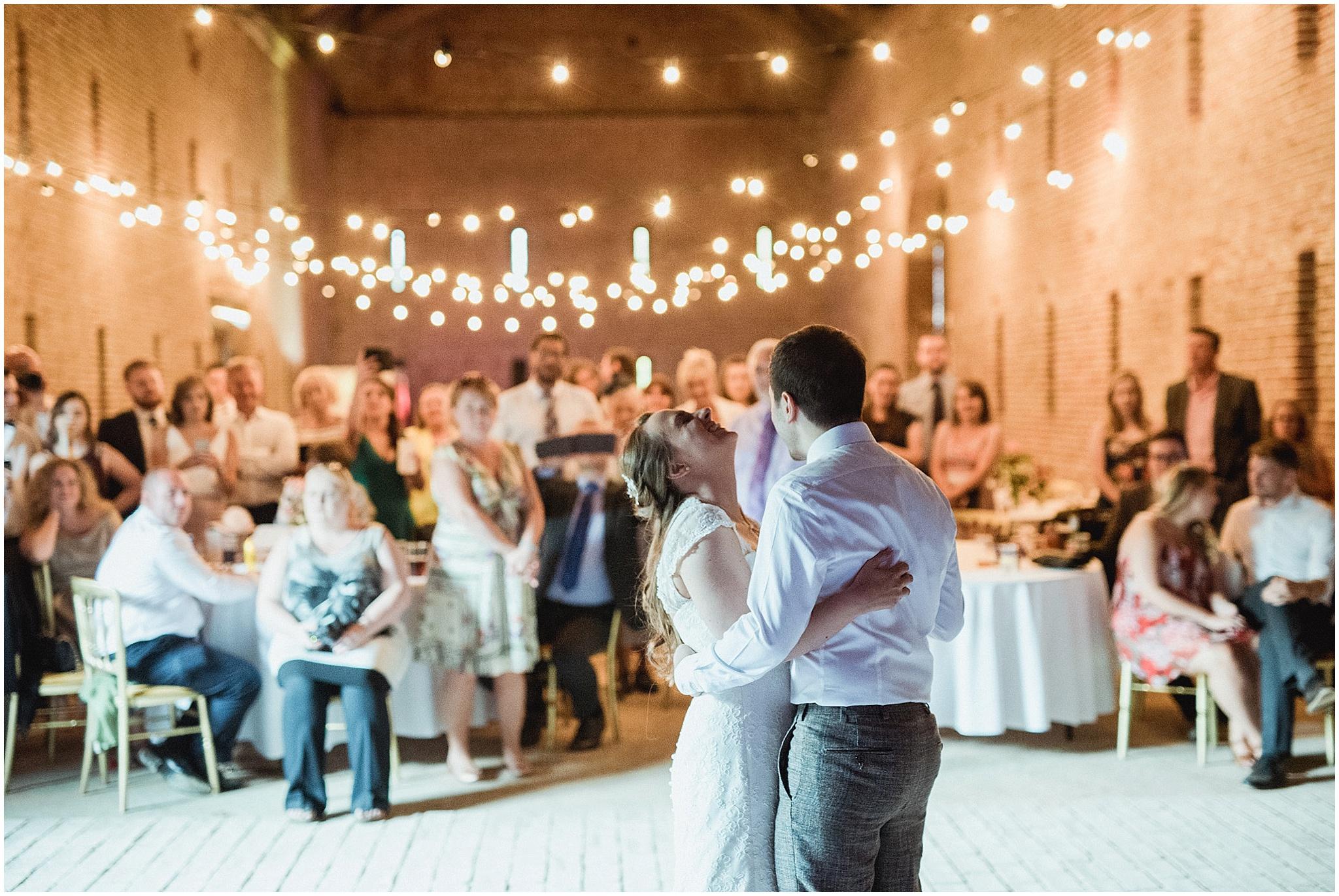 basing house wedding photography_0090