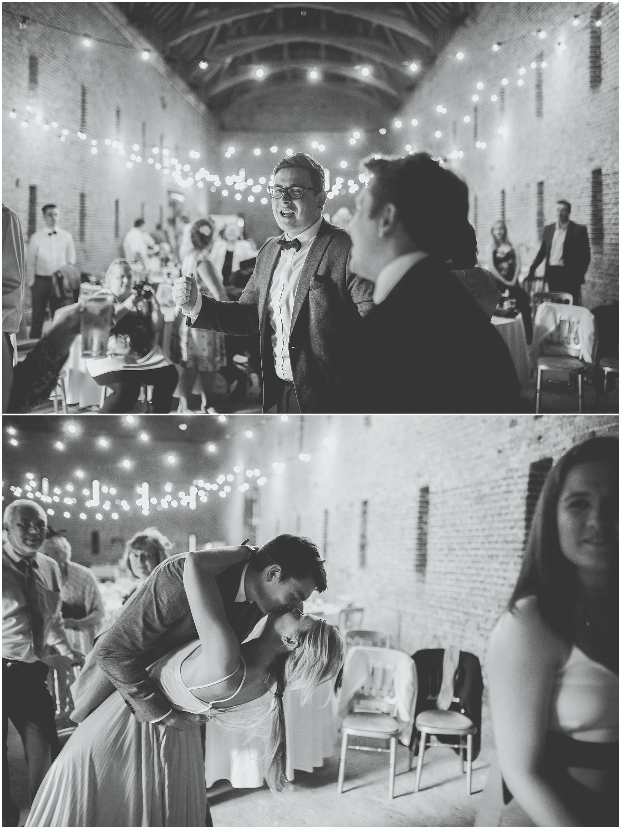 basing house wedding photography_0091