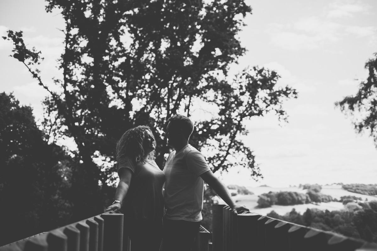 Lauren & Matt-13