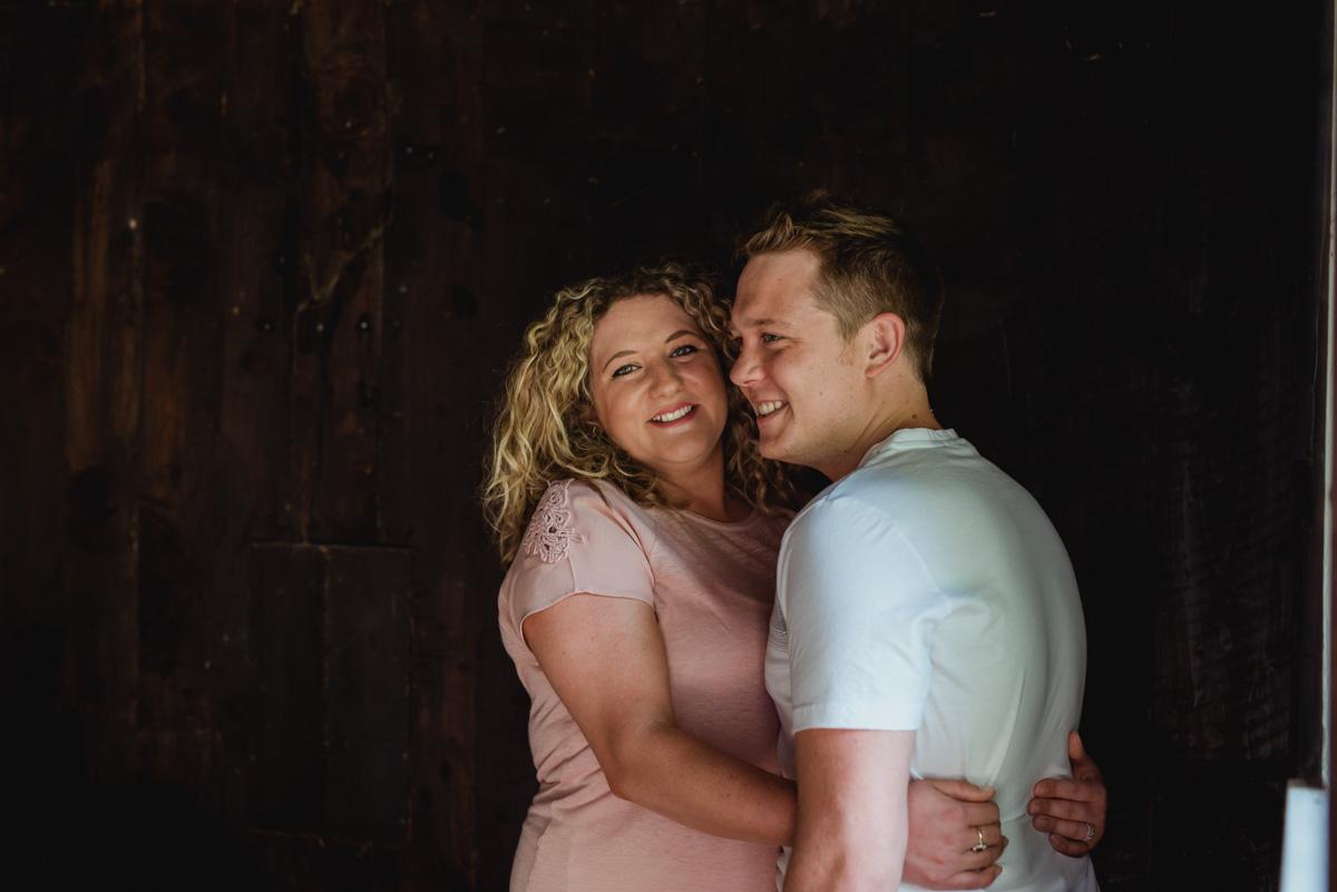 Lauren & Matt-2