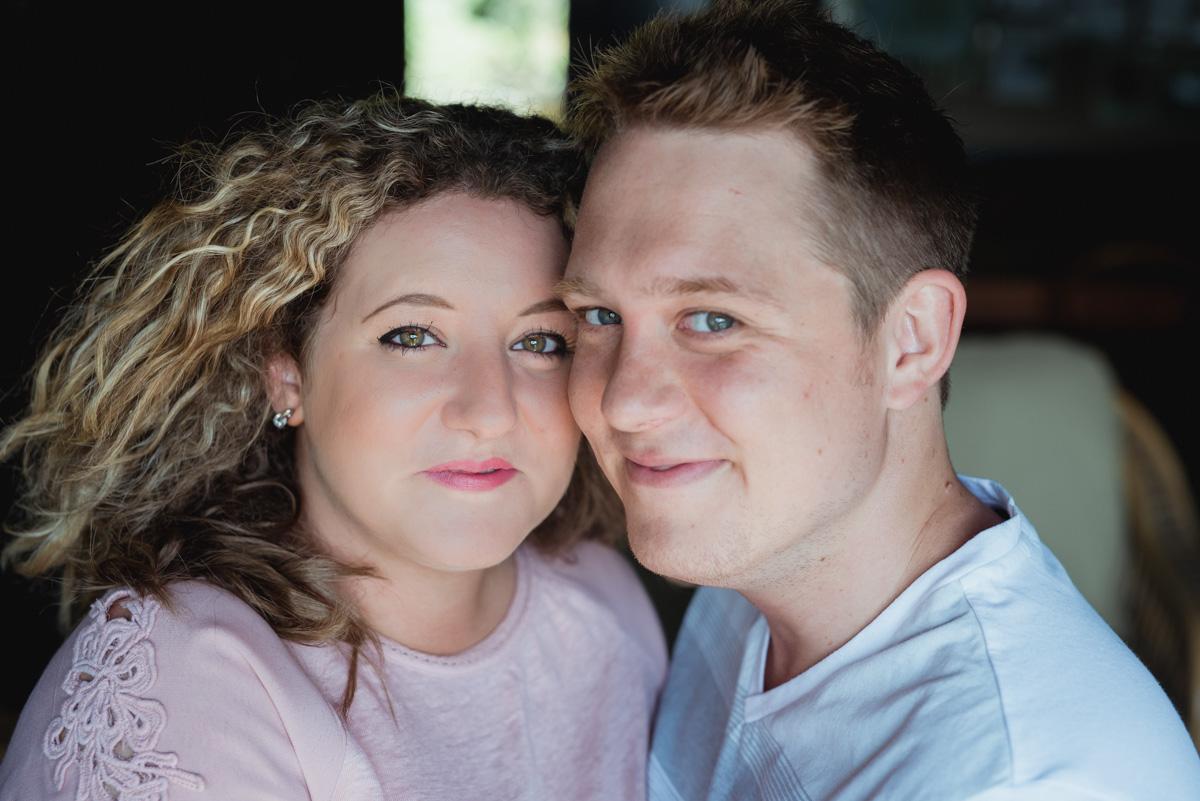 Lauren & Matt-7