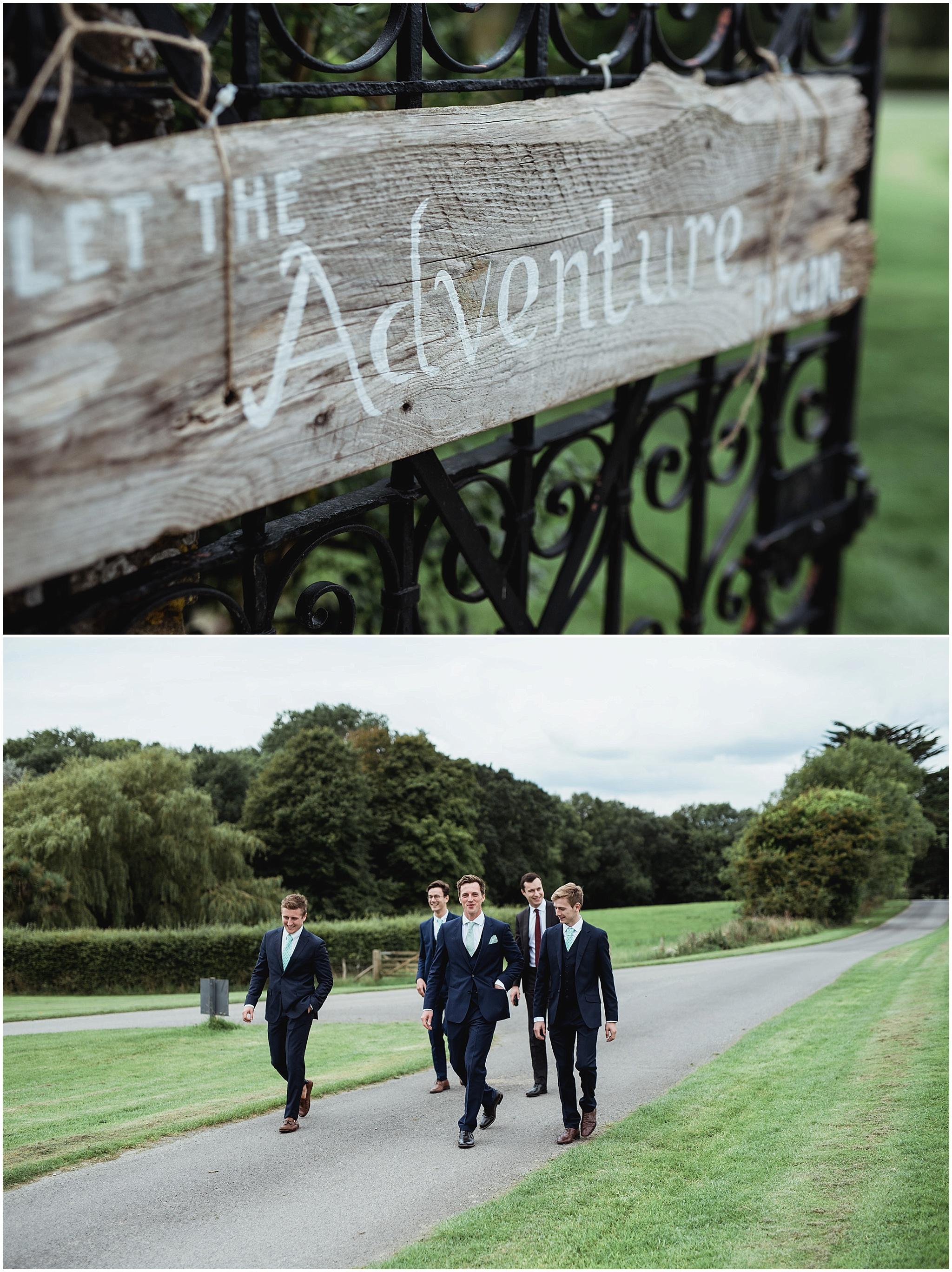 smedmore house wedding photographer_0182