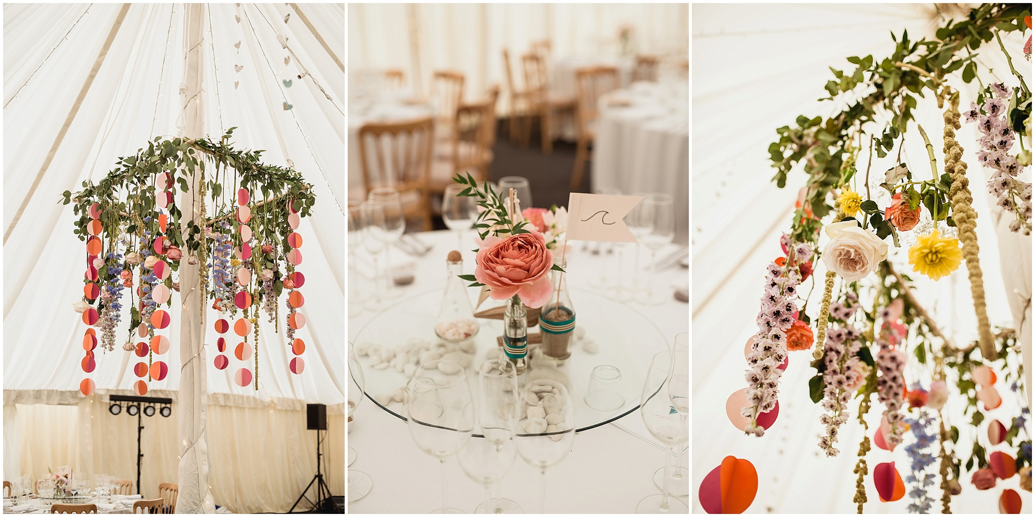 smedmore house wedding photographer_0183
