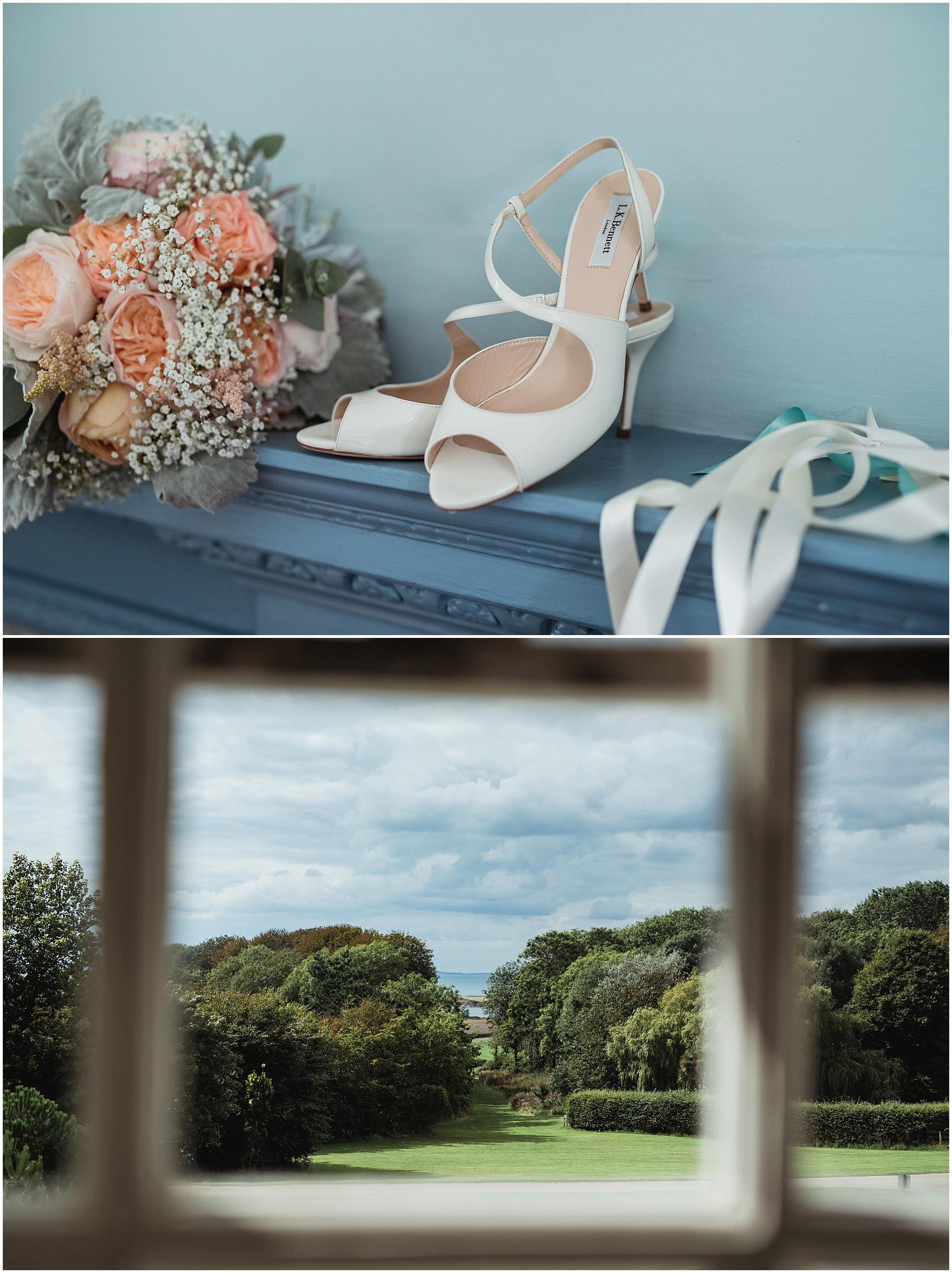 smedmore house wedding photographer_0184