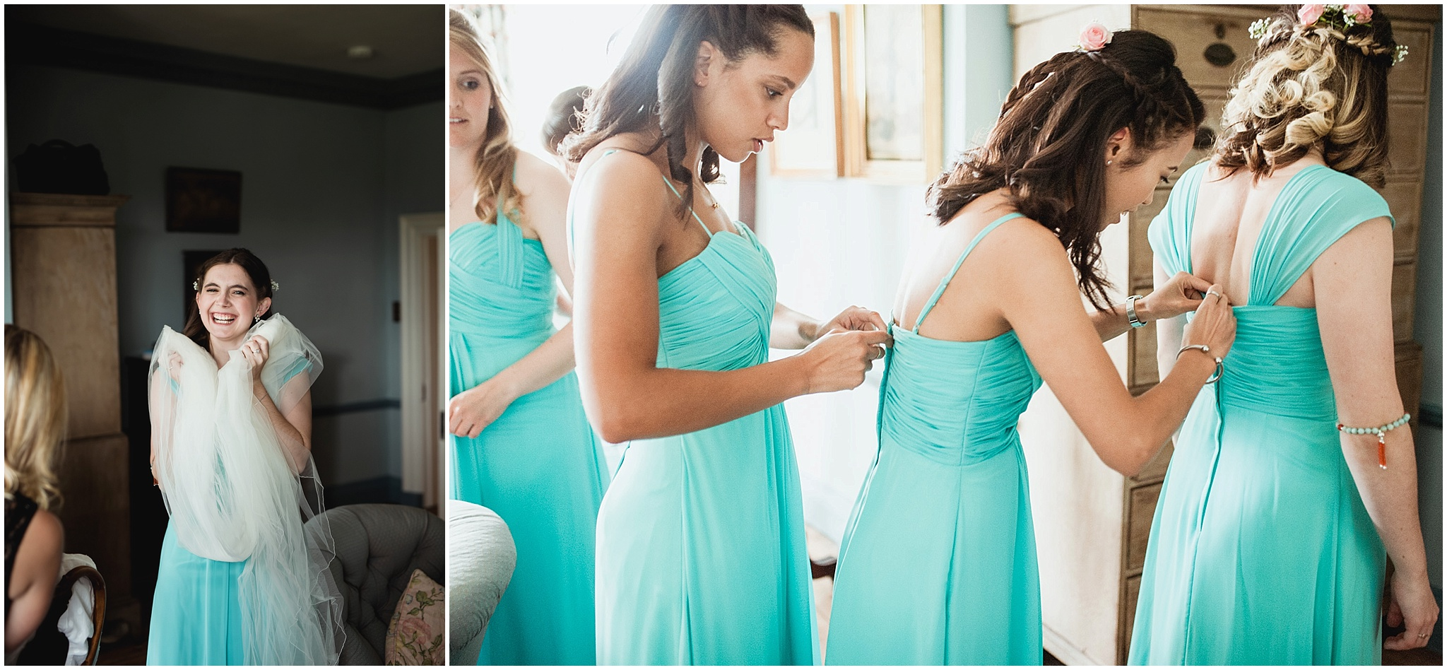 smedmore house wedding photographer_0185
