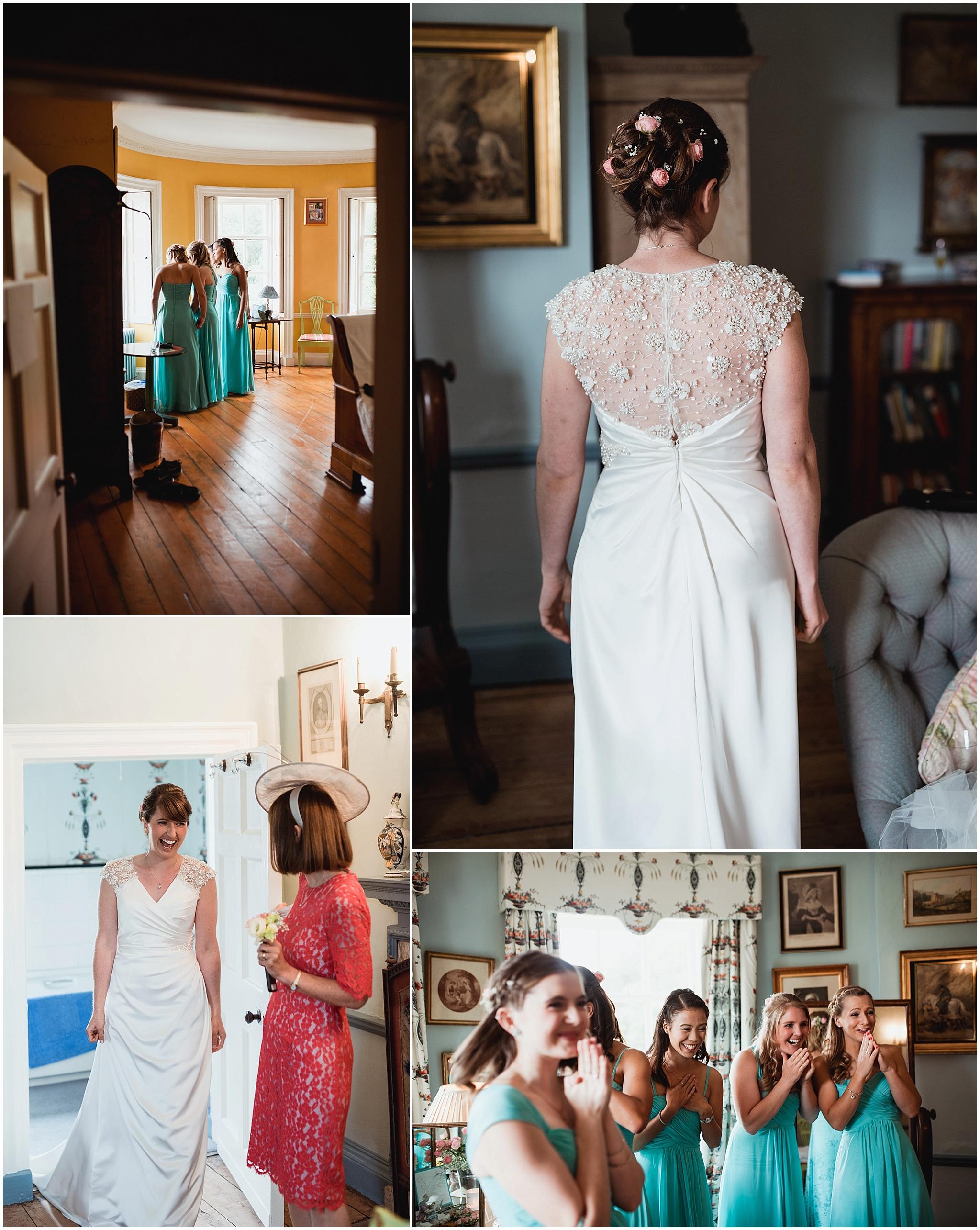 smedmore house wedding photographer_0187