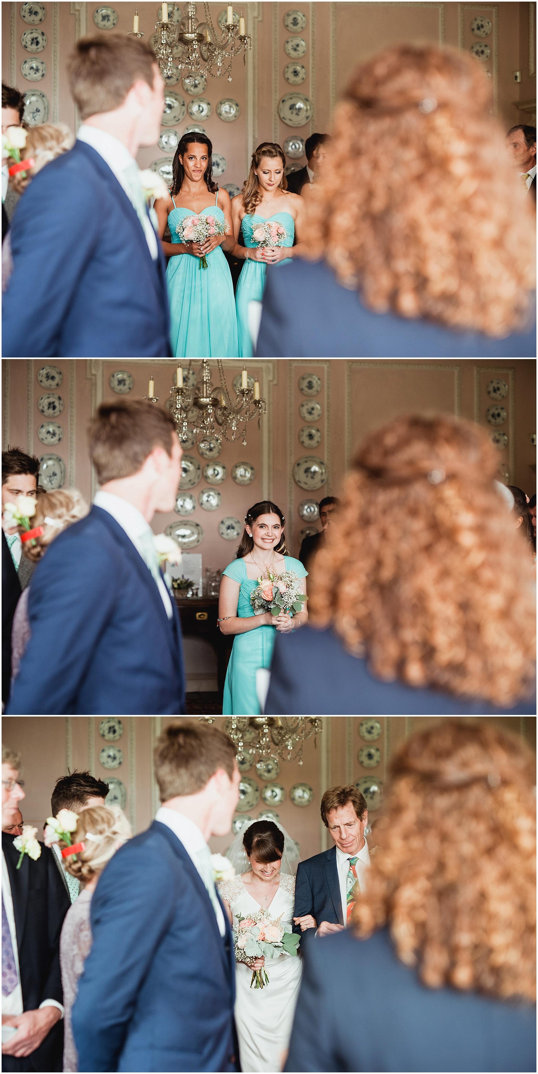 smedmore house wedding photographer_0189