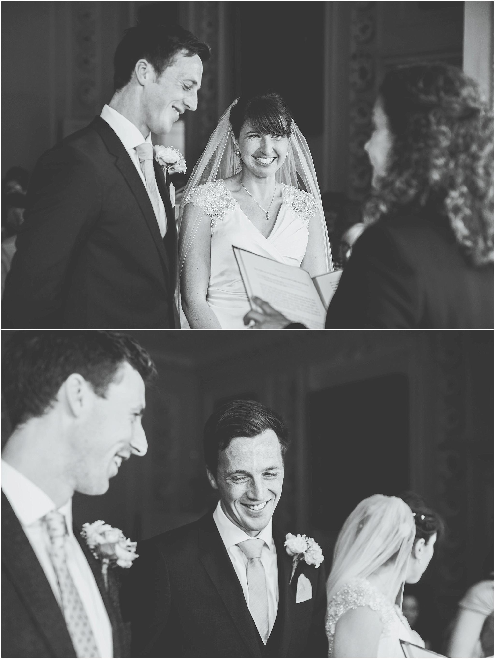smedmore house wedding photographer_0191