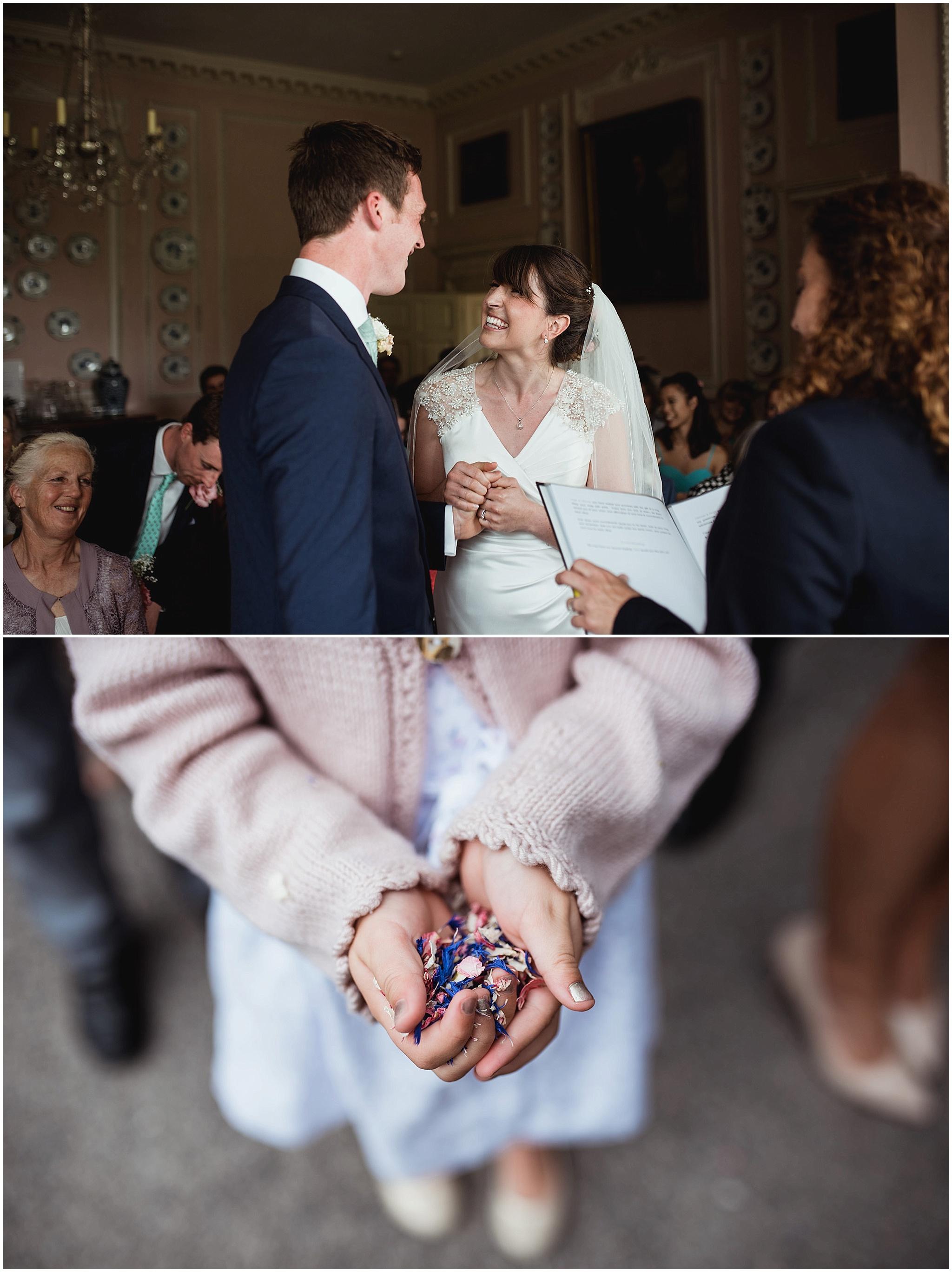 smedmore house wedding photographer_0193