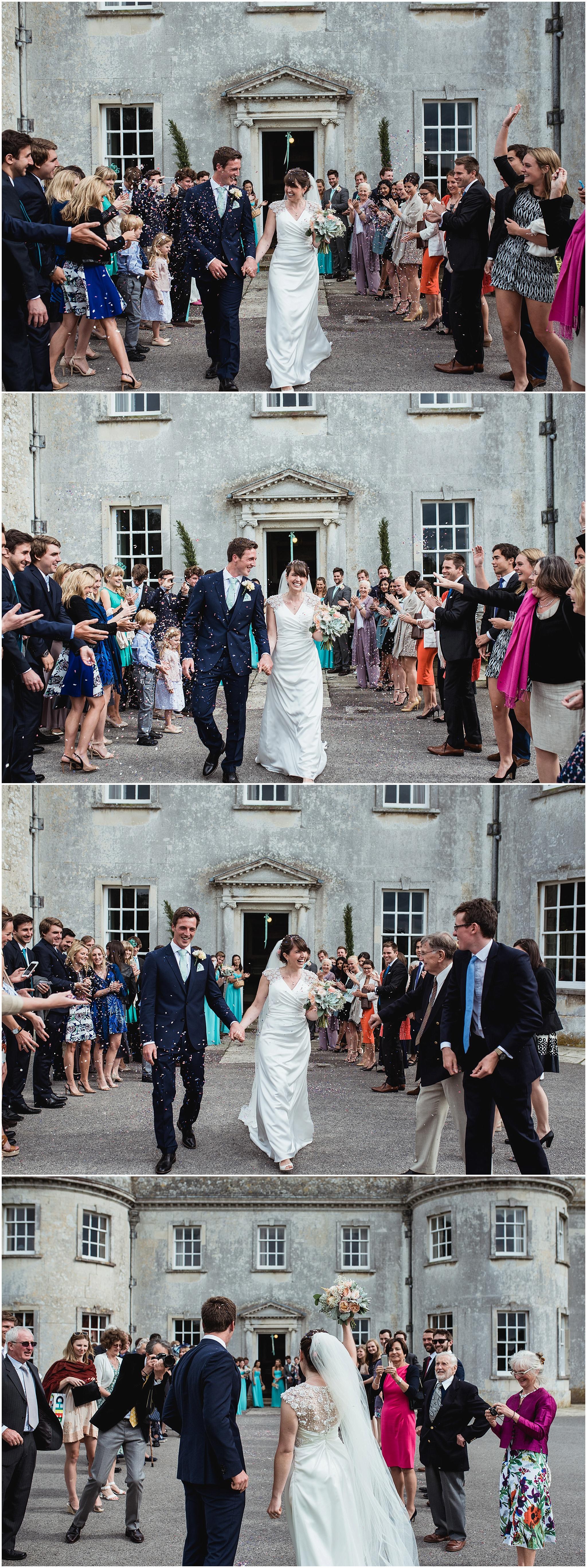 smedmore house wedding photographer_0194