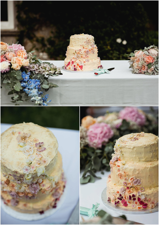 smedmore house wedding photographer_0196