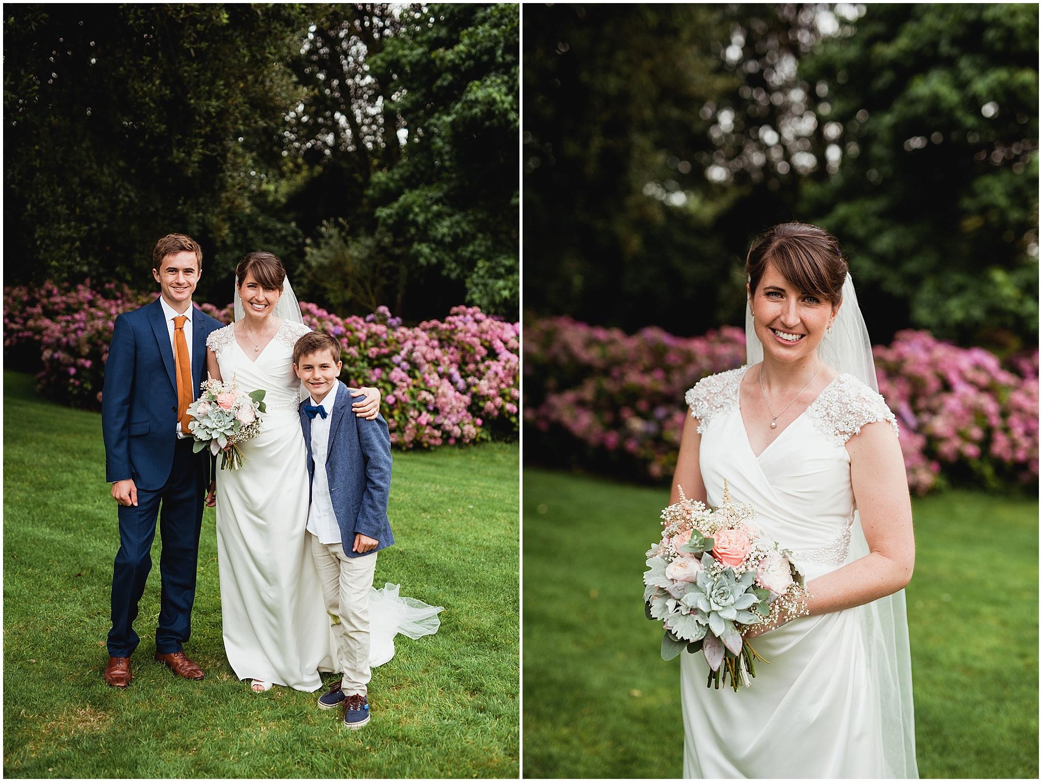 smedmore house wedding photographer_0197