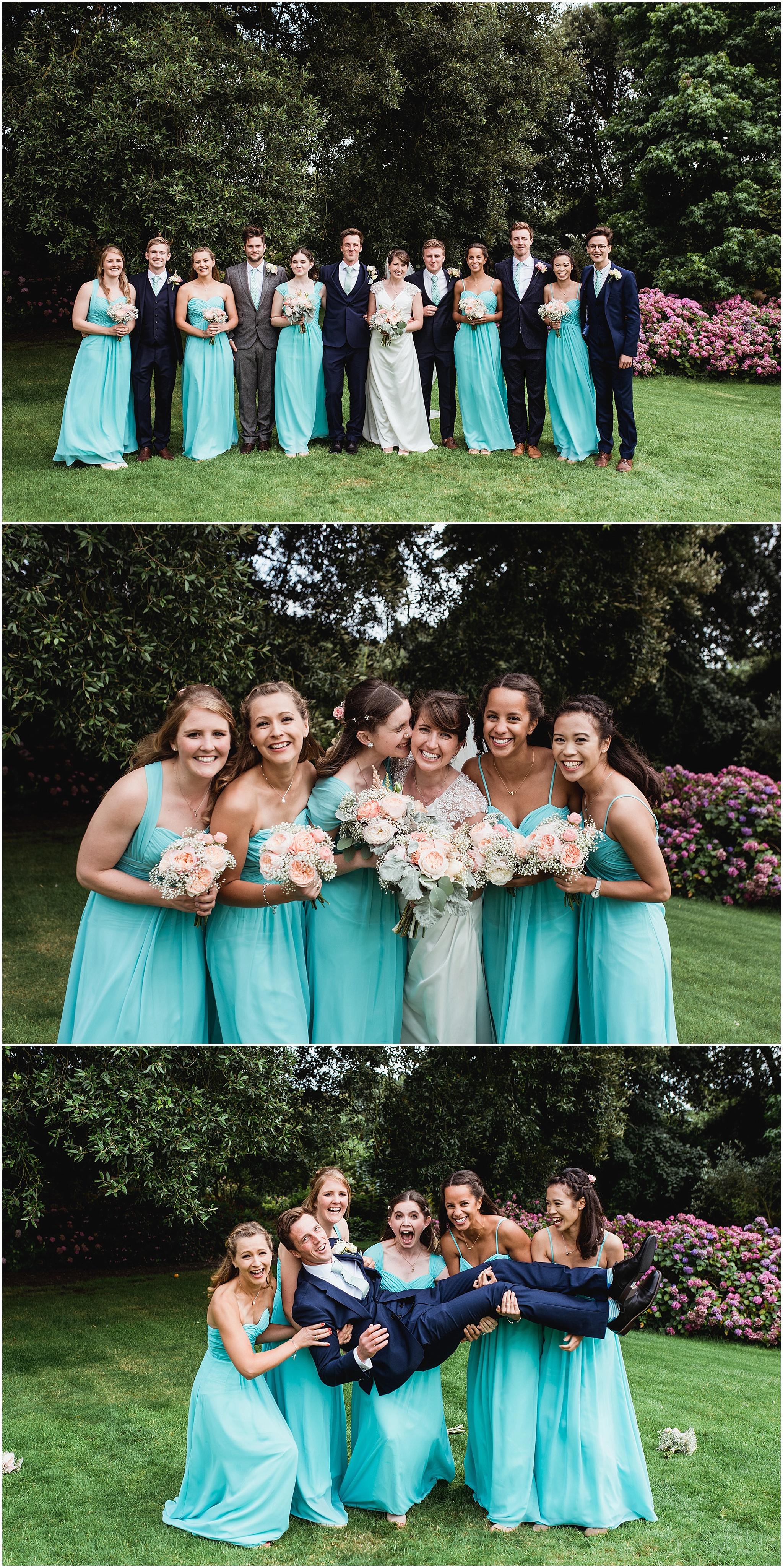 smedmore house wedding photographer_0198