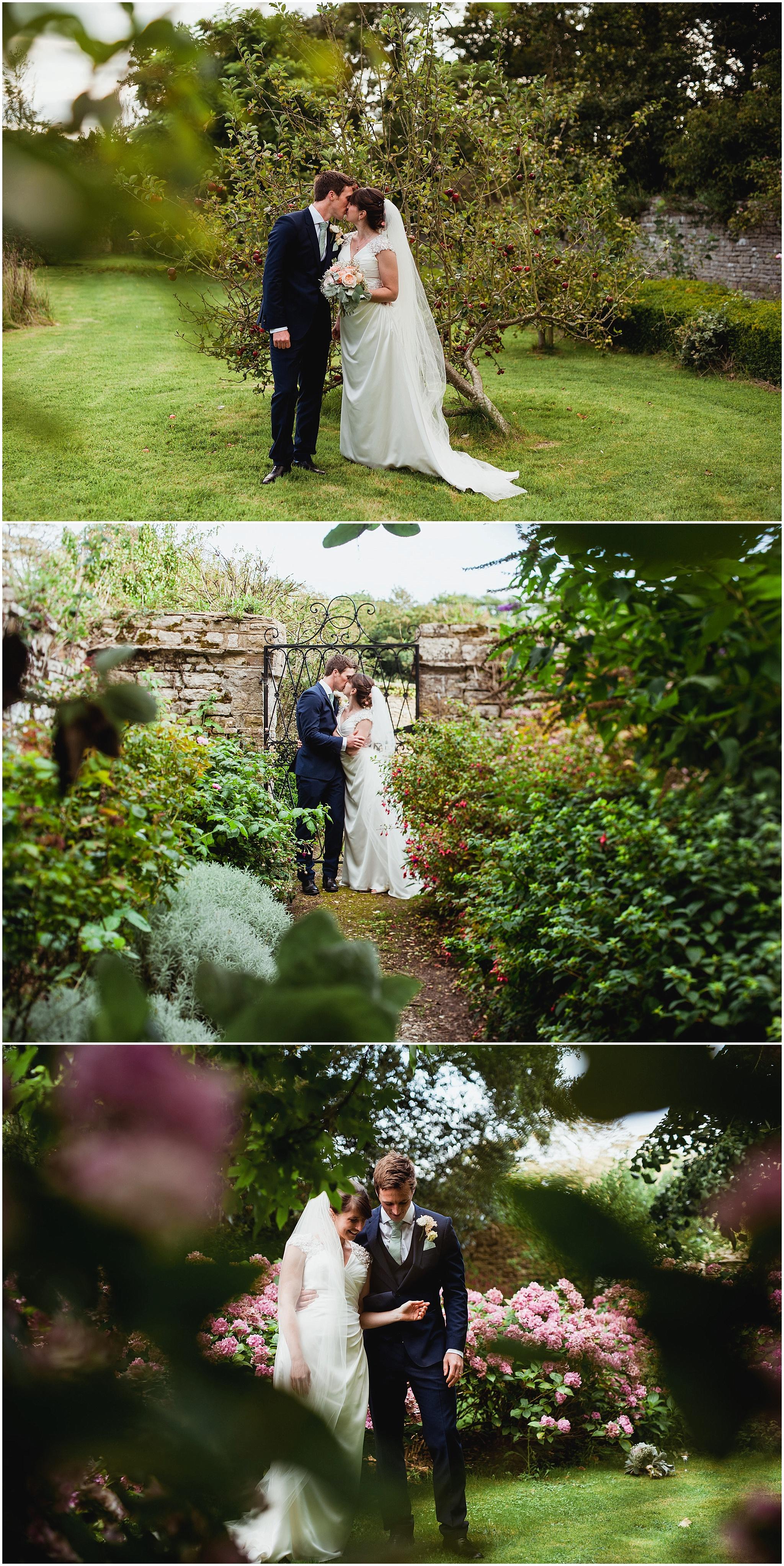 smedmore house wedding photographer_0199