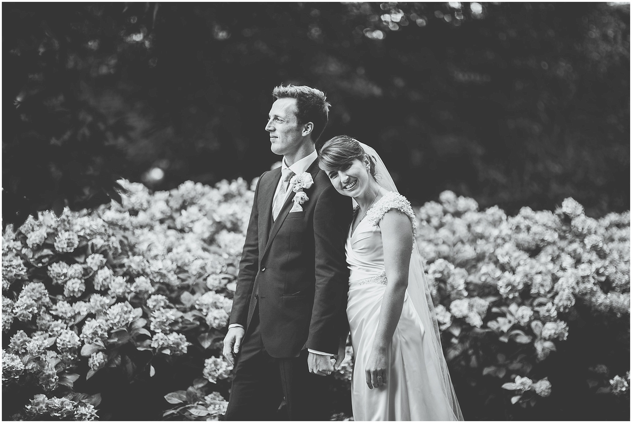 smedmore house wedding photographer_0202